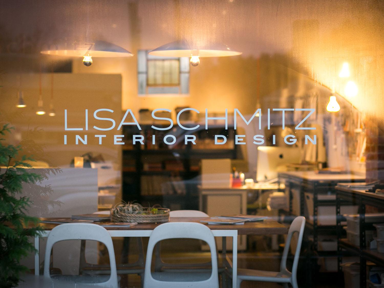 Lisa Schmitz web 1.jpg