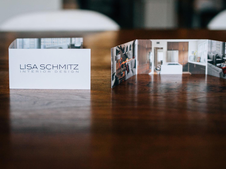 Lisa Schmitz web 2.jpg