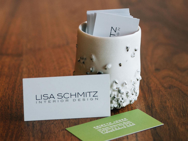 Lisa Schmitz web 3.jpg