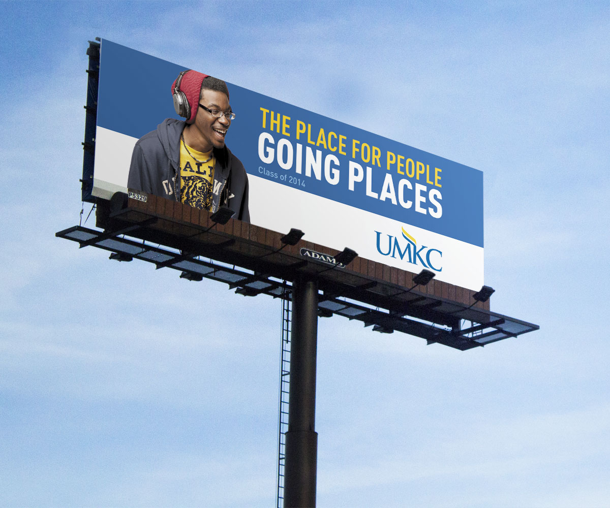 UMKC billboard_1.jpg