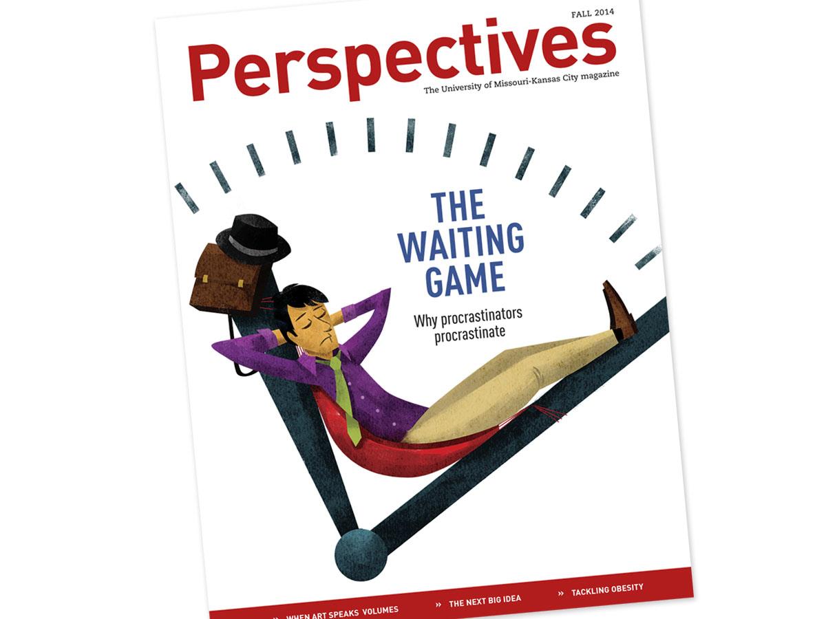 Perspectives-Fall2014.jpg