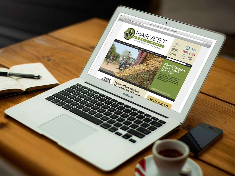 Harvest for MAD web2.jpg