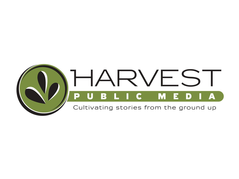 Harvest for MAD web1.jpg