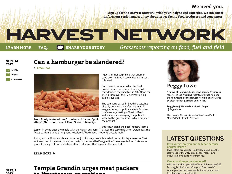 Harvest for MAD web3.jpg