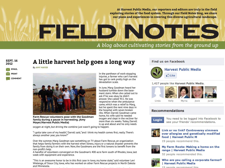 Harvest for MAD web4.jpg