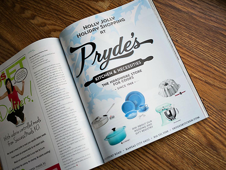 Prydes web3.jpg