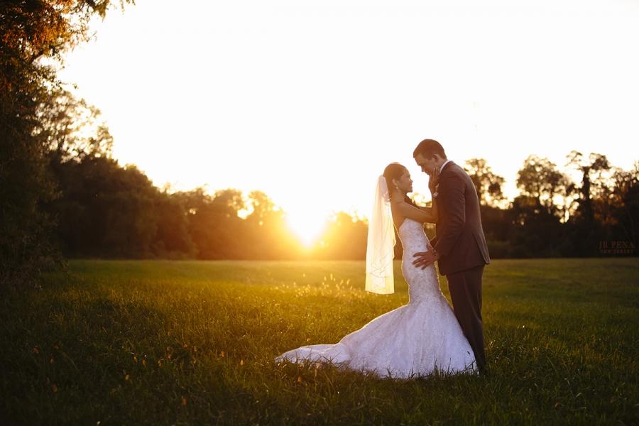 Fete By Design - Ashford Estate Wedding
