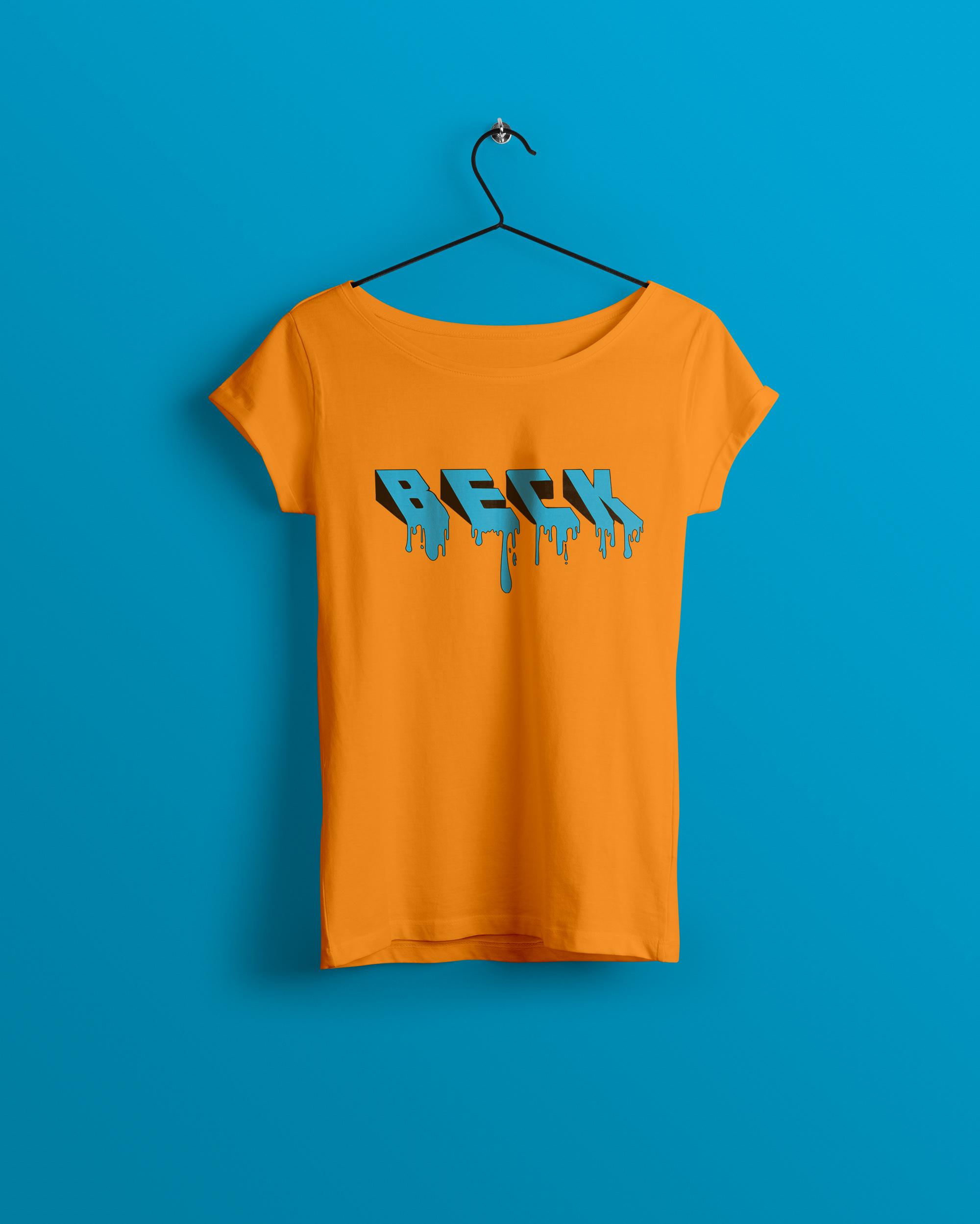 beck-drip-hanging.jpg