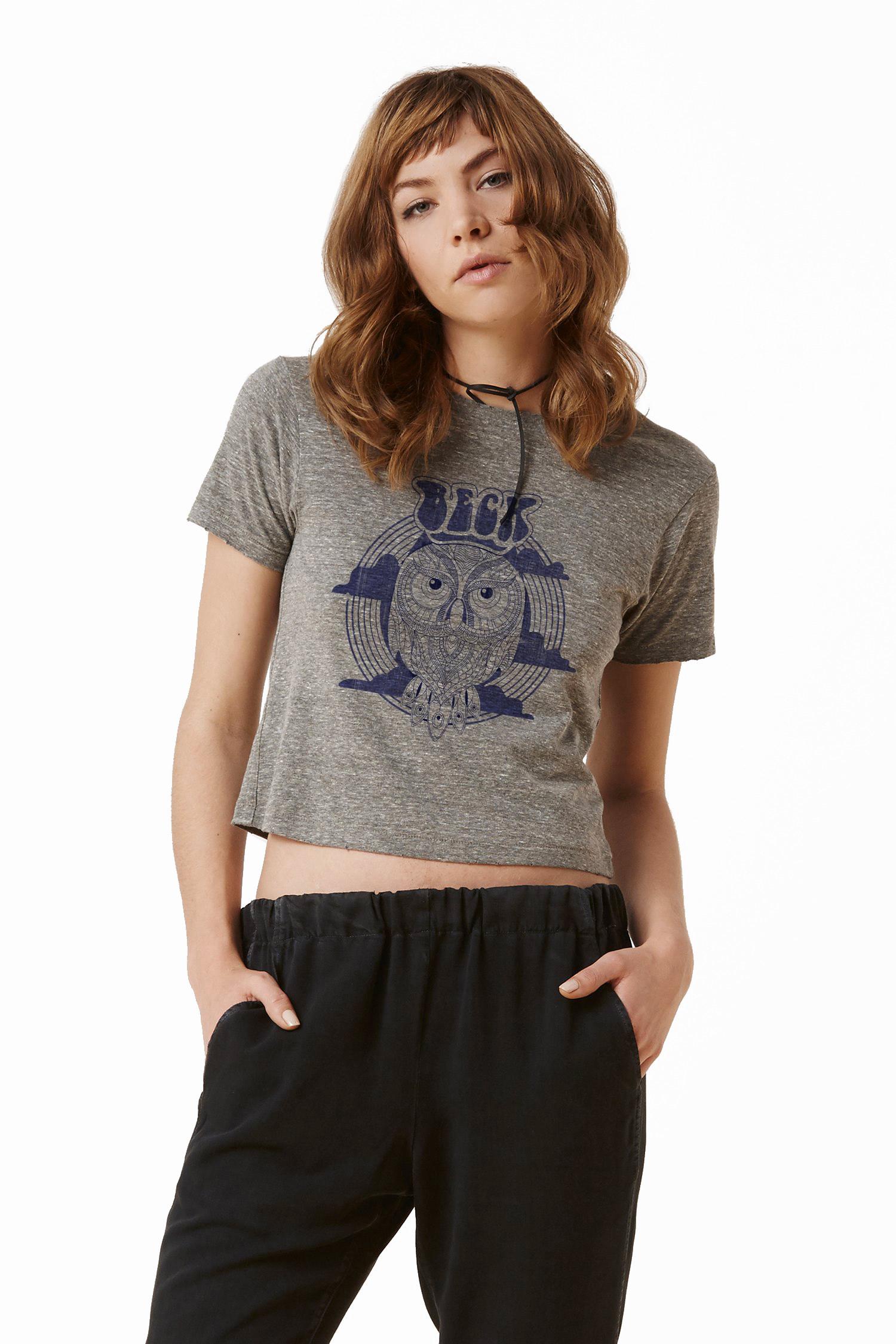 beck-owl-model.jpg
