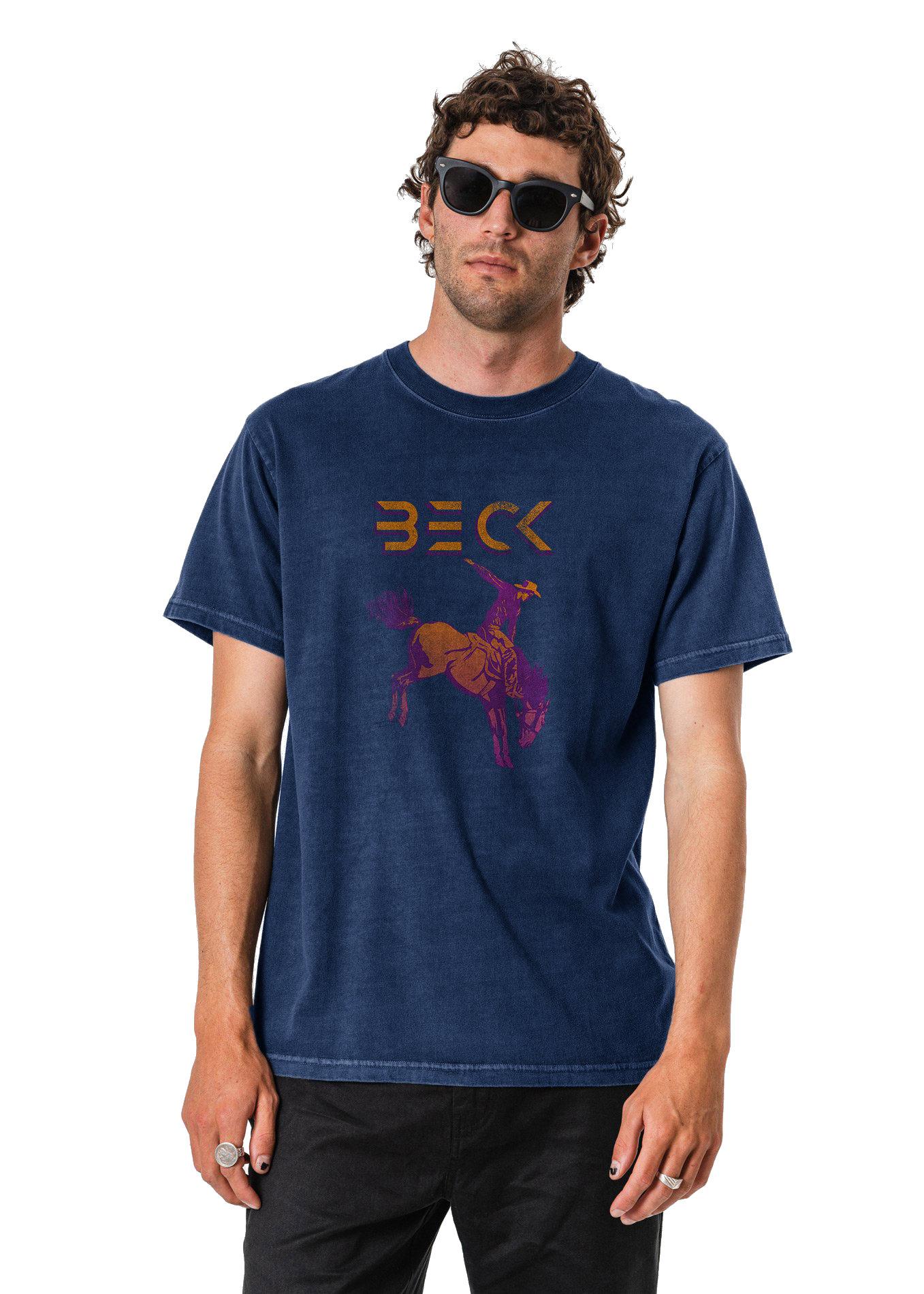 beck-horse-model.jpg