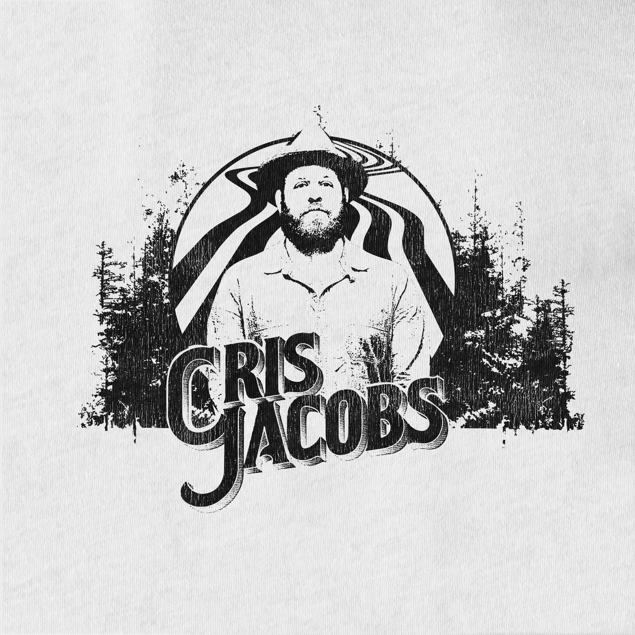cris-jacobs-photo.jpg