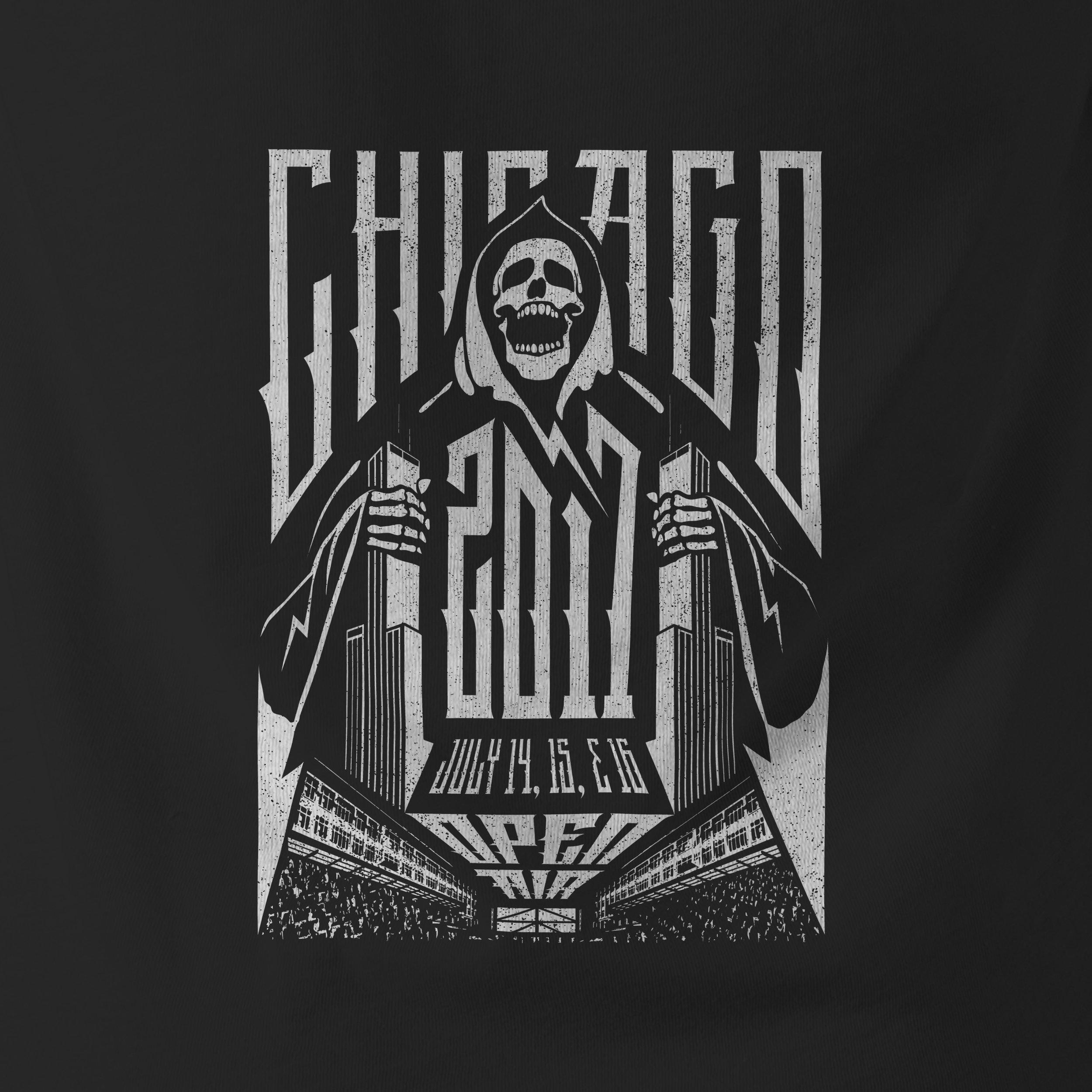chicago-open-air-festival-reaper.jpg