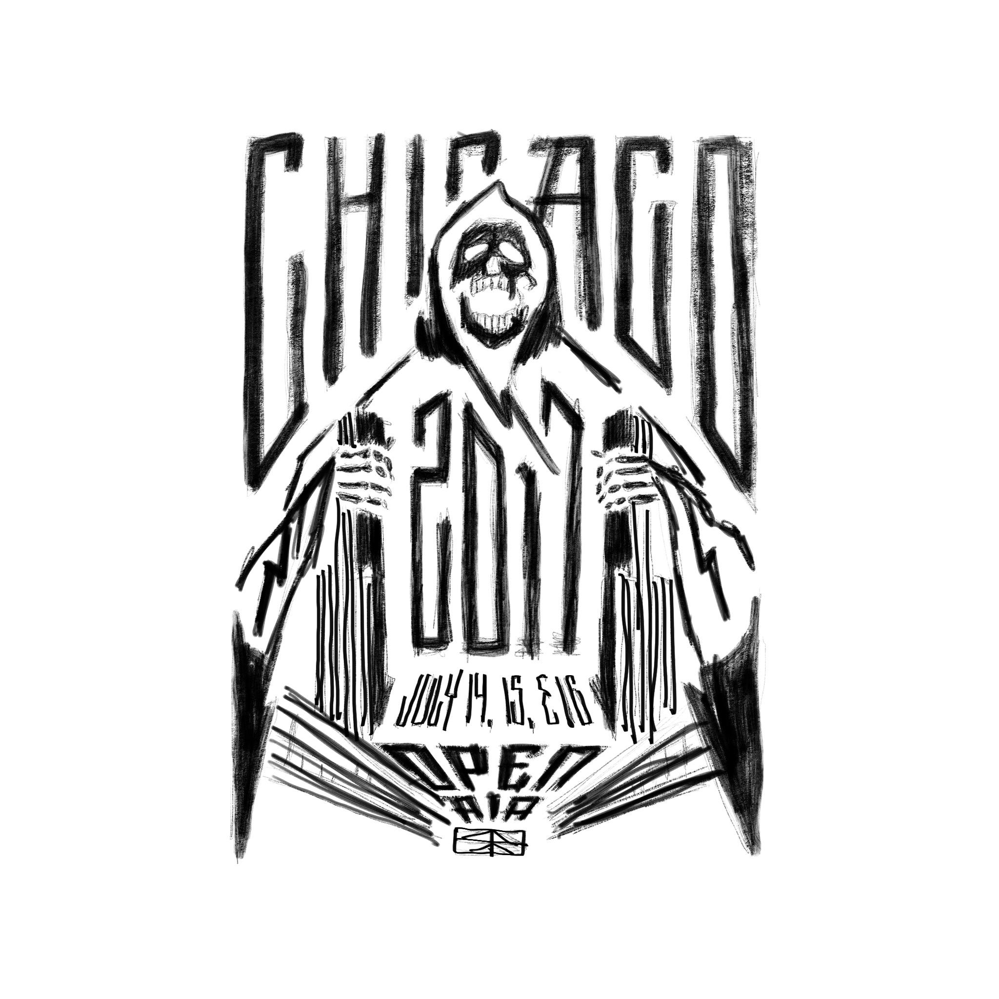 chicago-open-air-reaper-sketch.jpg