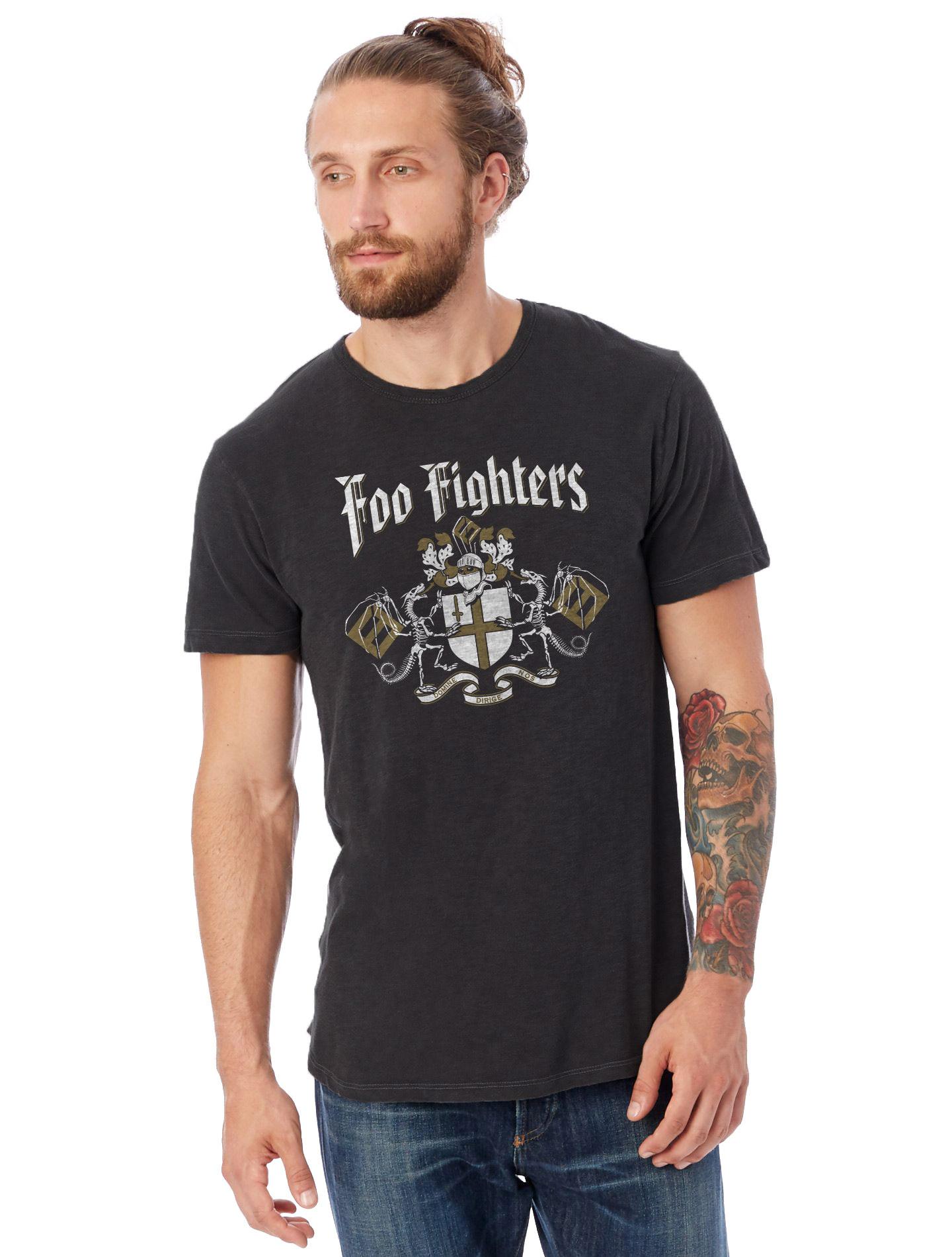 foo-fighters-arms-model.jpg