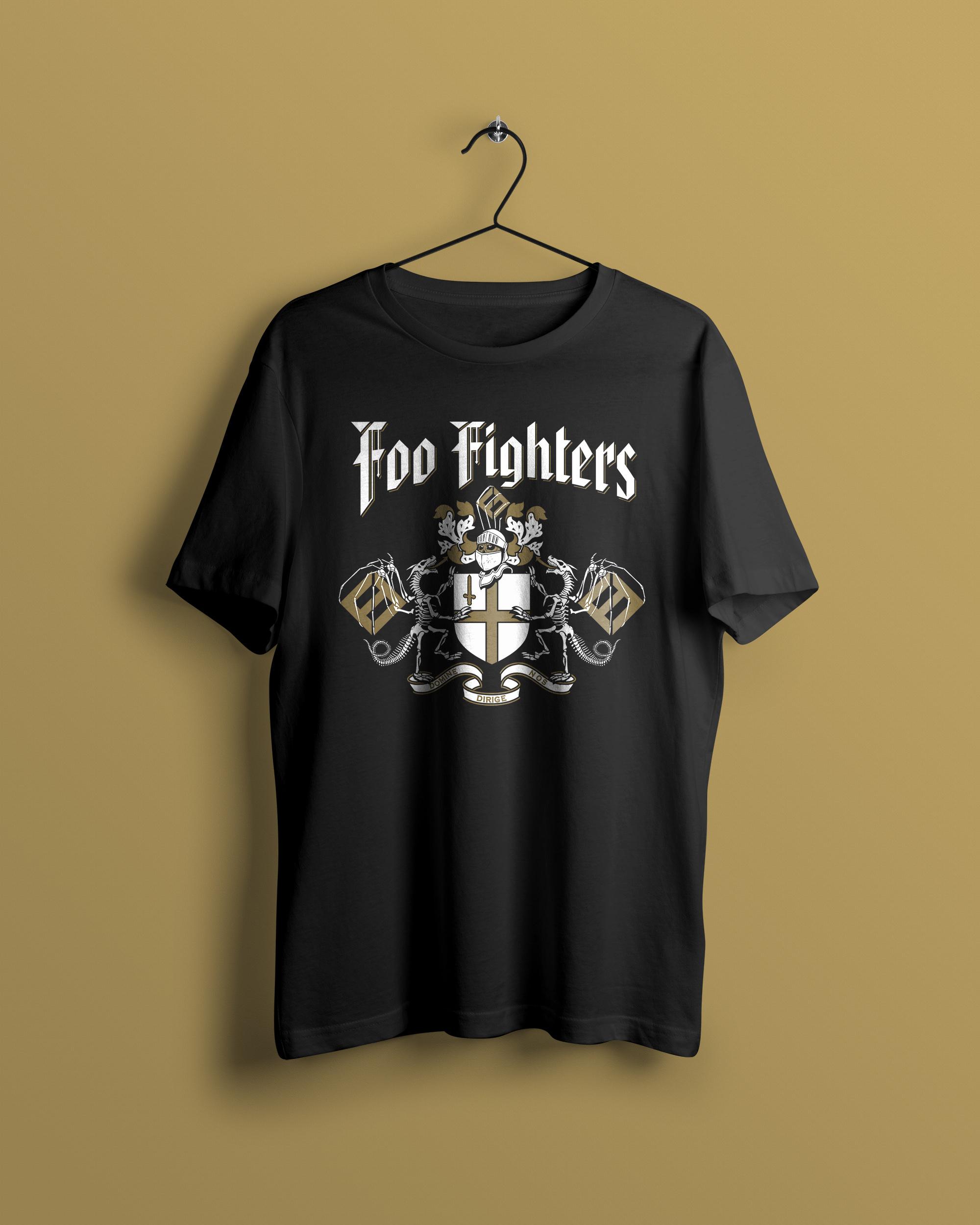 foo-fighters-arms-hanging.jpg