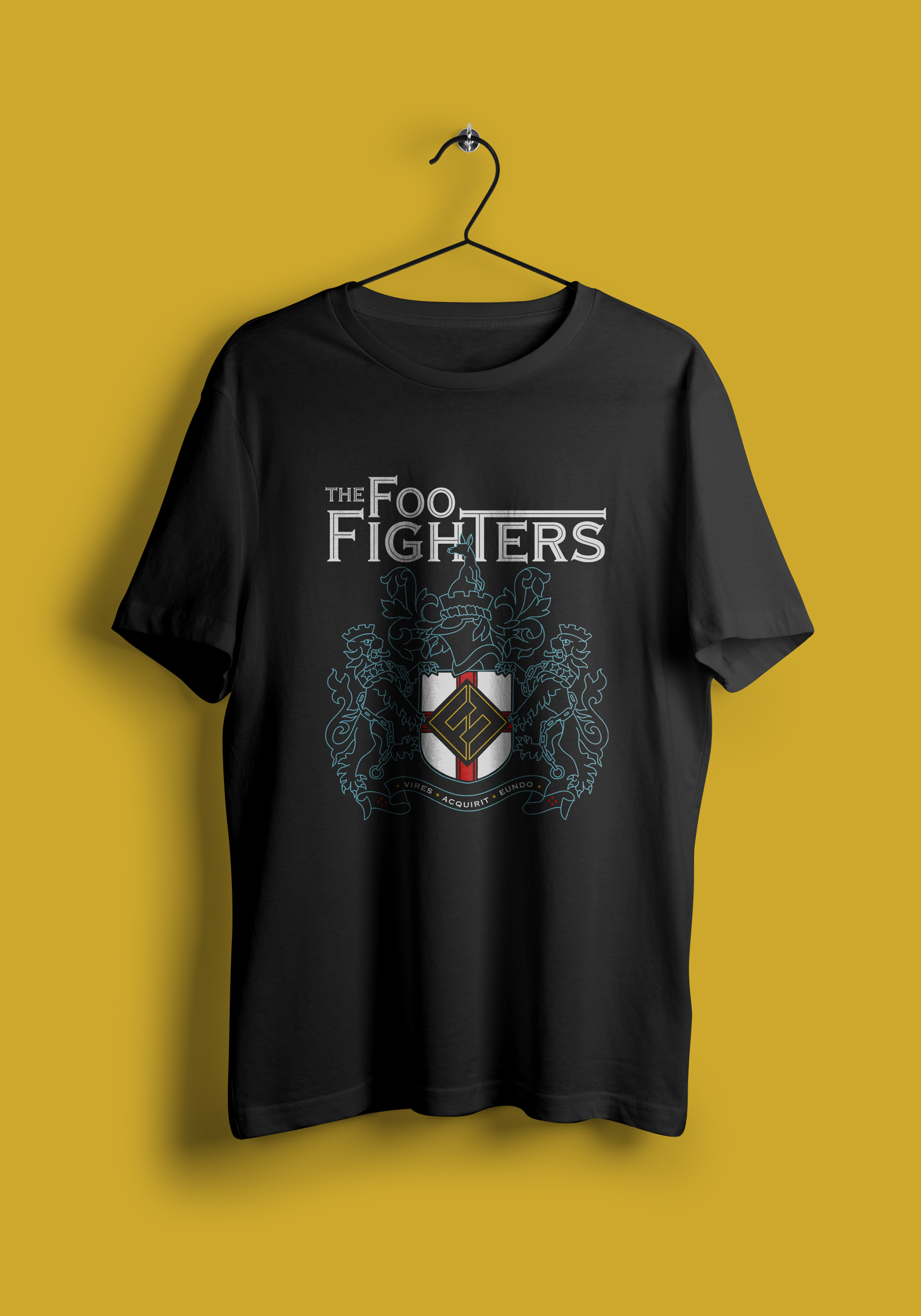 foo-fighters-sydney-hanging.jpg