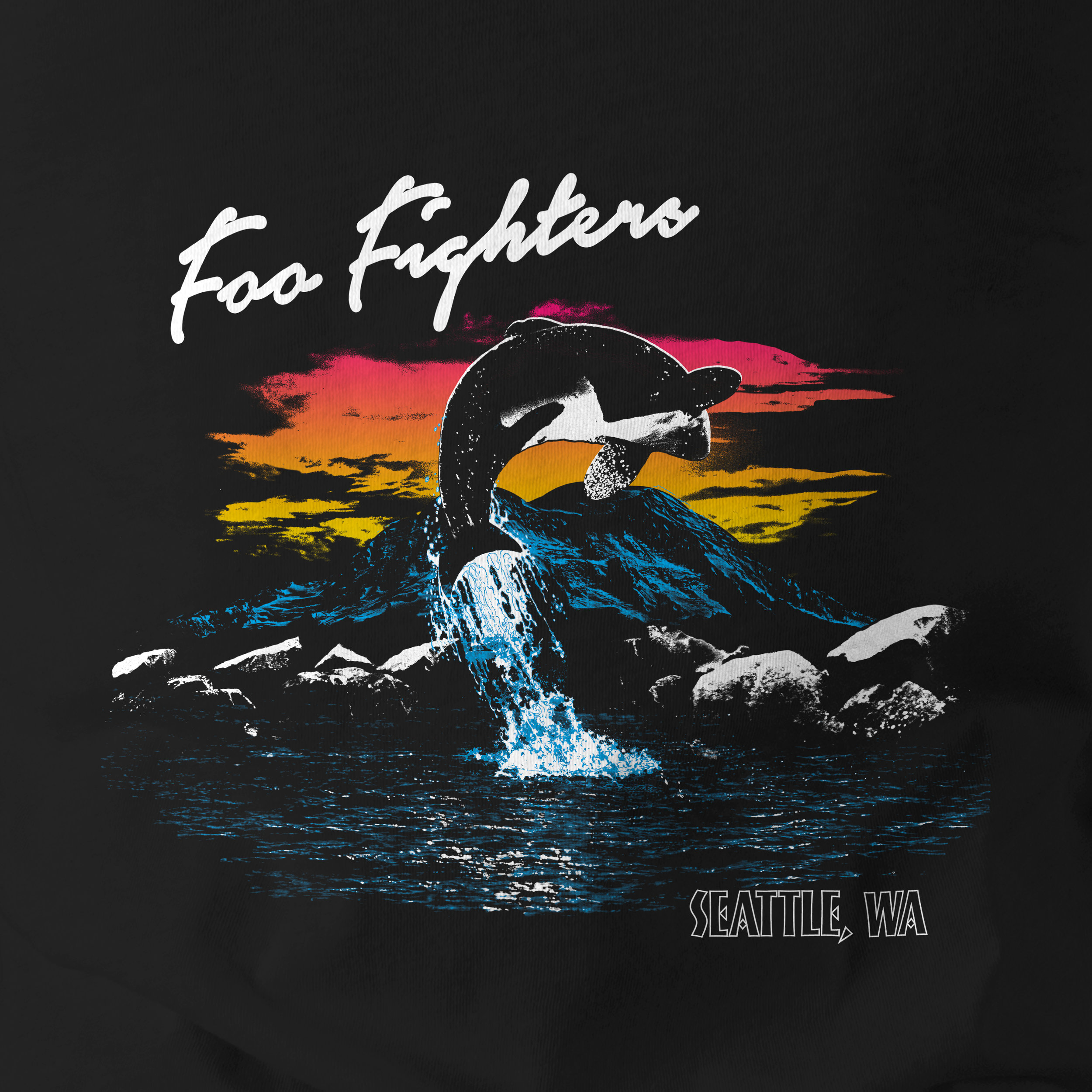 foo-fighters-free-willy.jpg