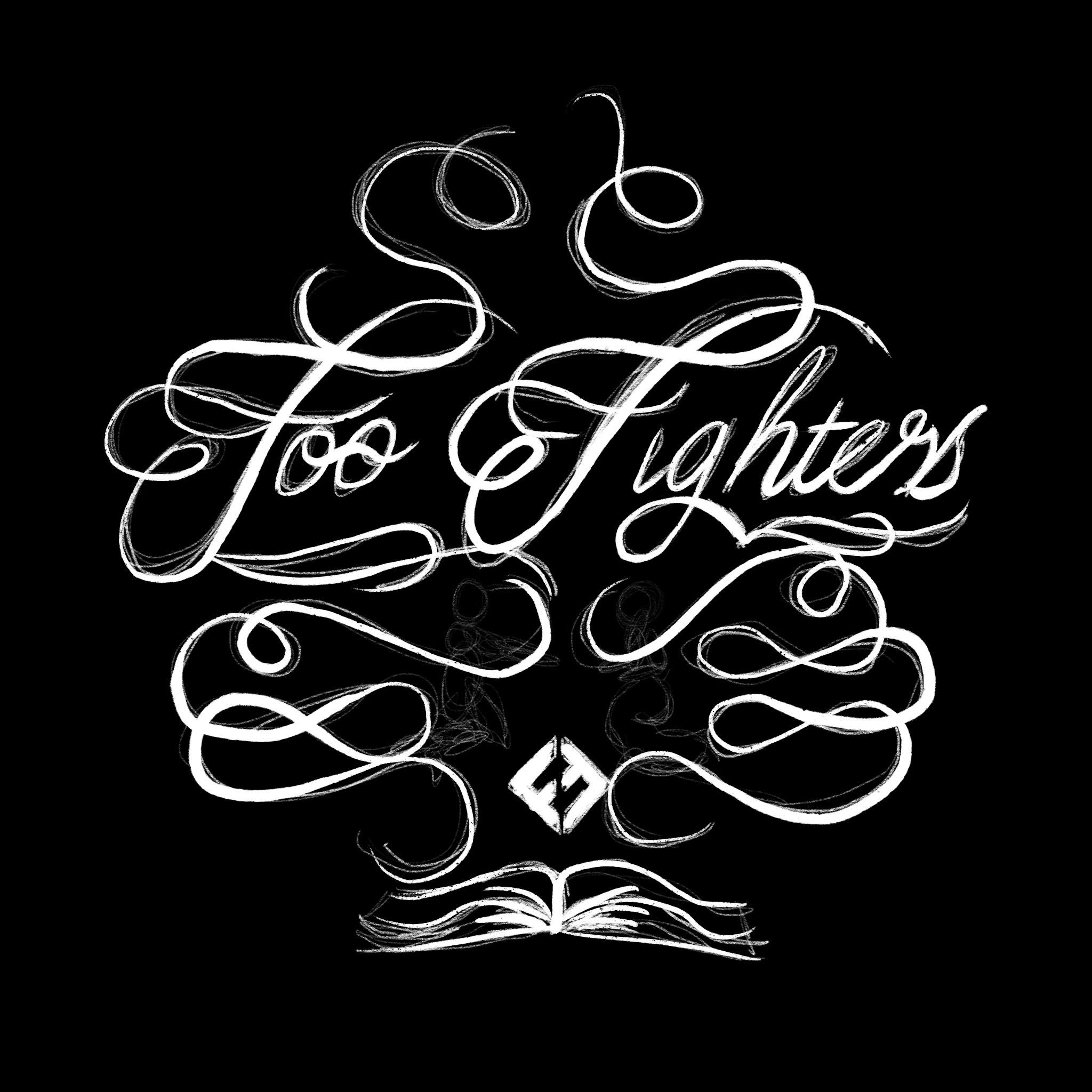 foo-fighters-book-sketch.jpg