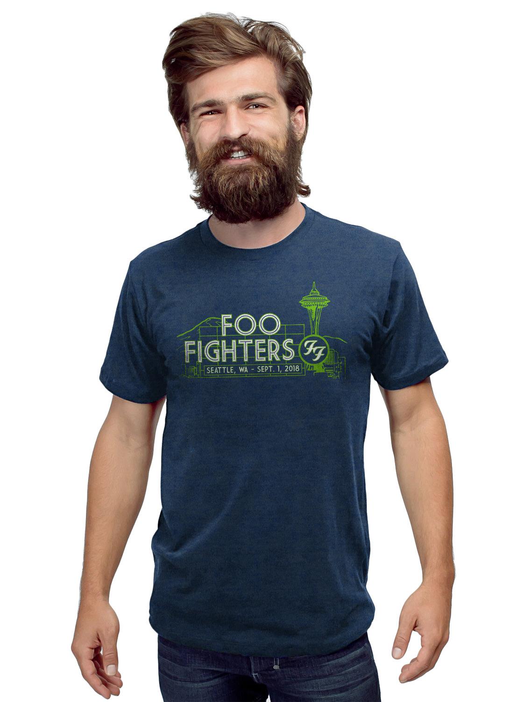 foo-fighters-seattle-model.jpg