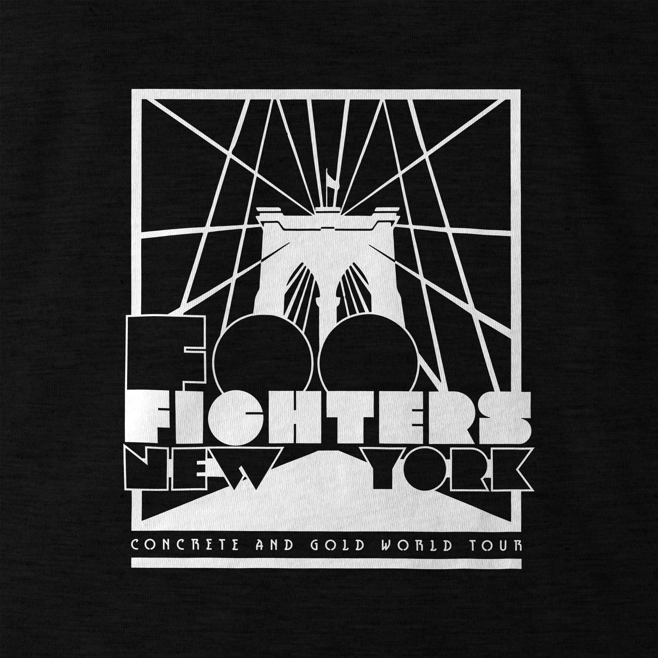 foo-fighters-bridge.jpg