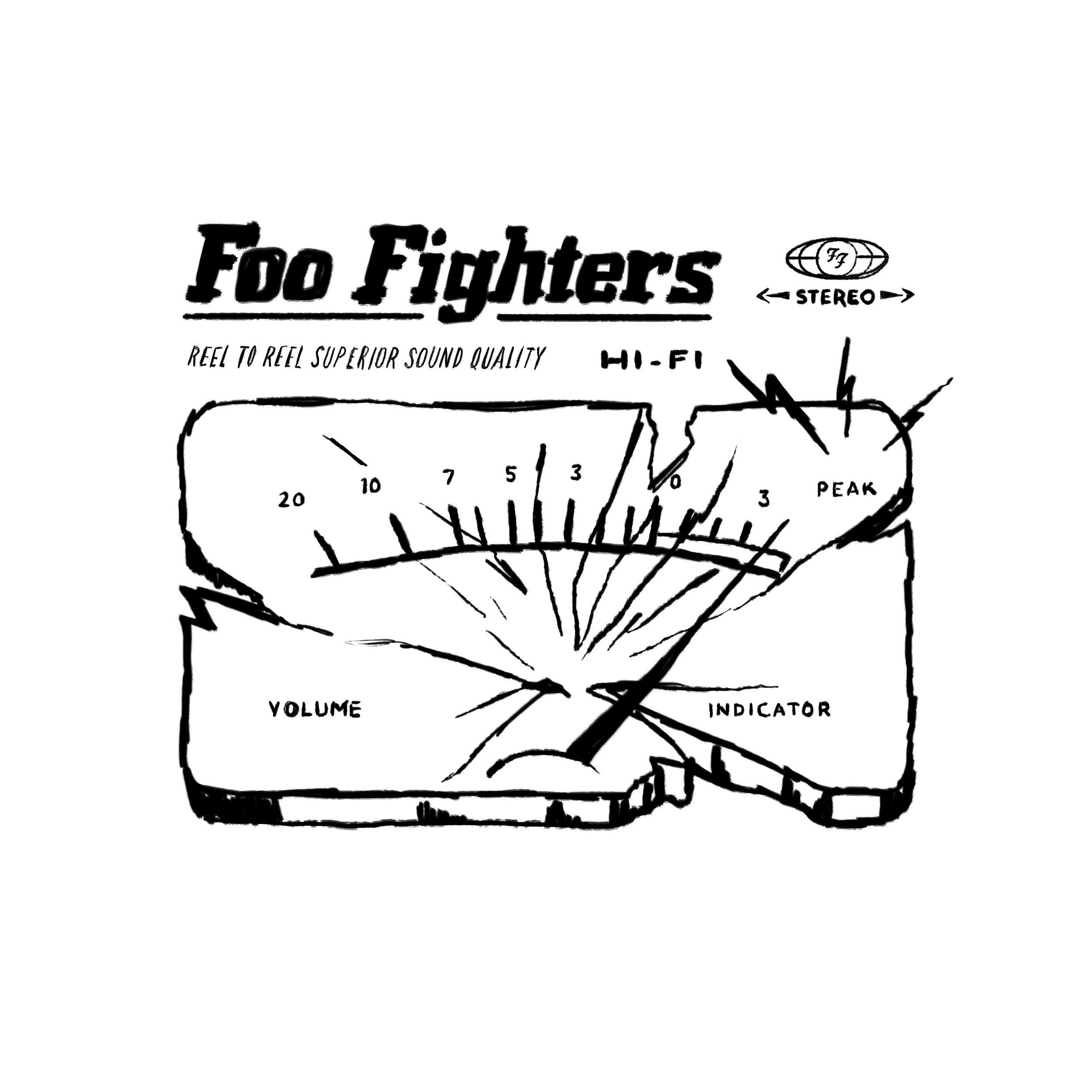 foo-fighters-hifi-sketch.jpg