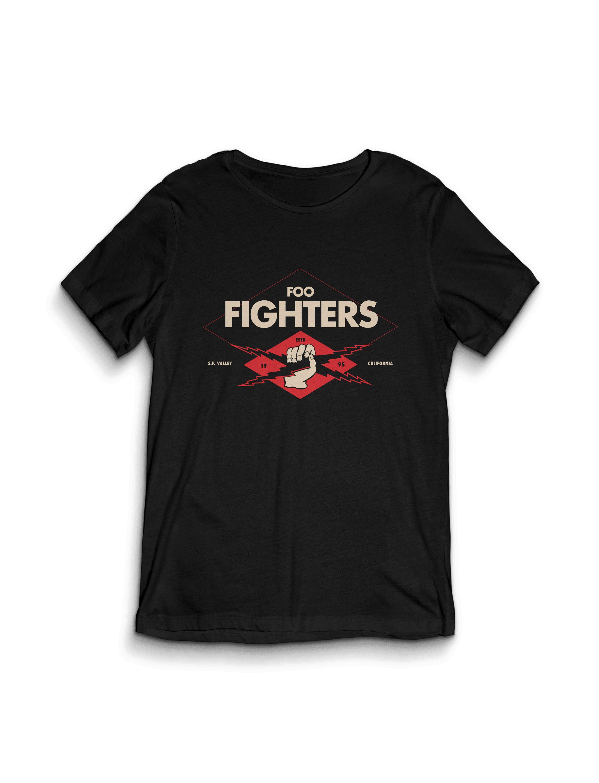 foo-fighters-bolts-flat.jpg