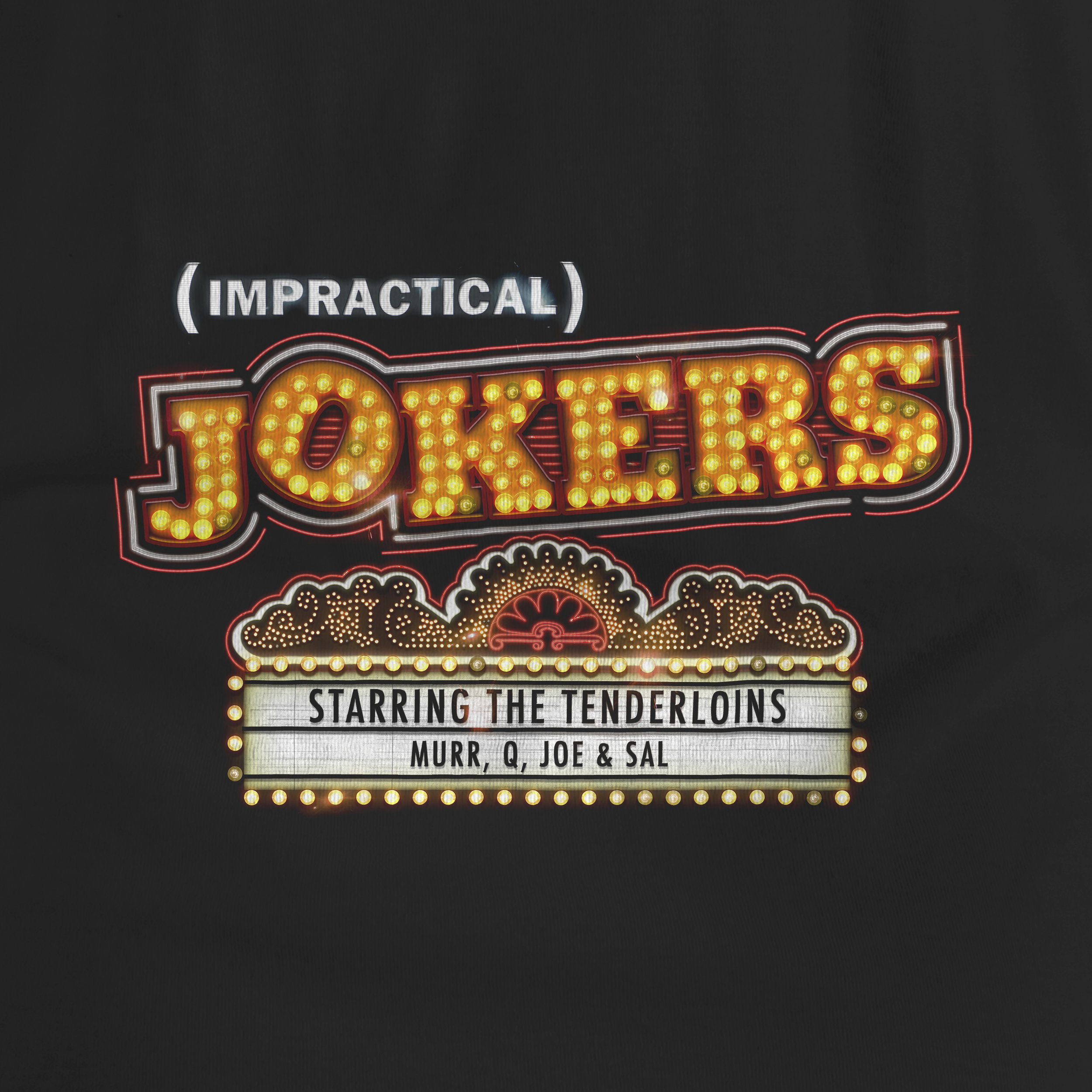 impractical-jokers-marquee.jpg
