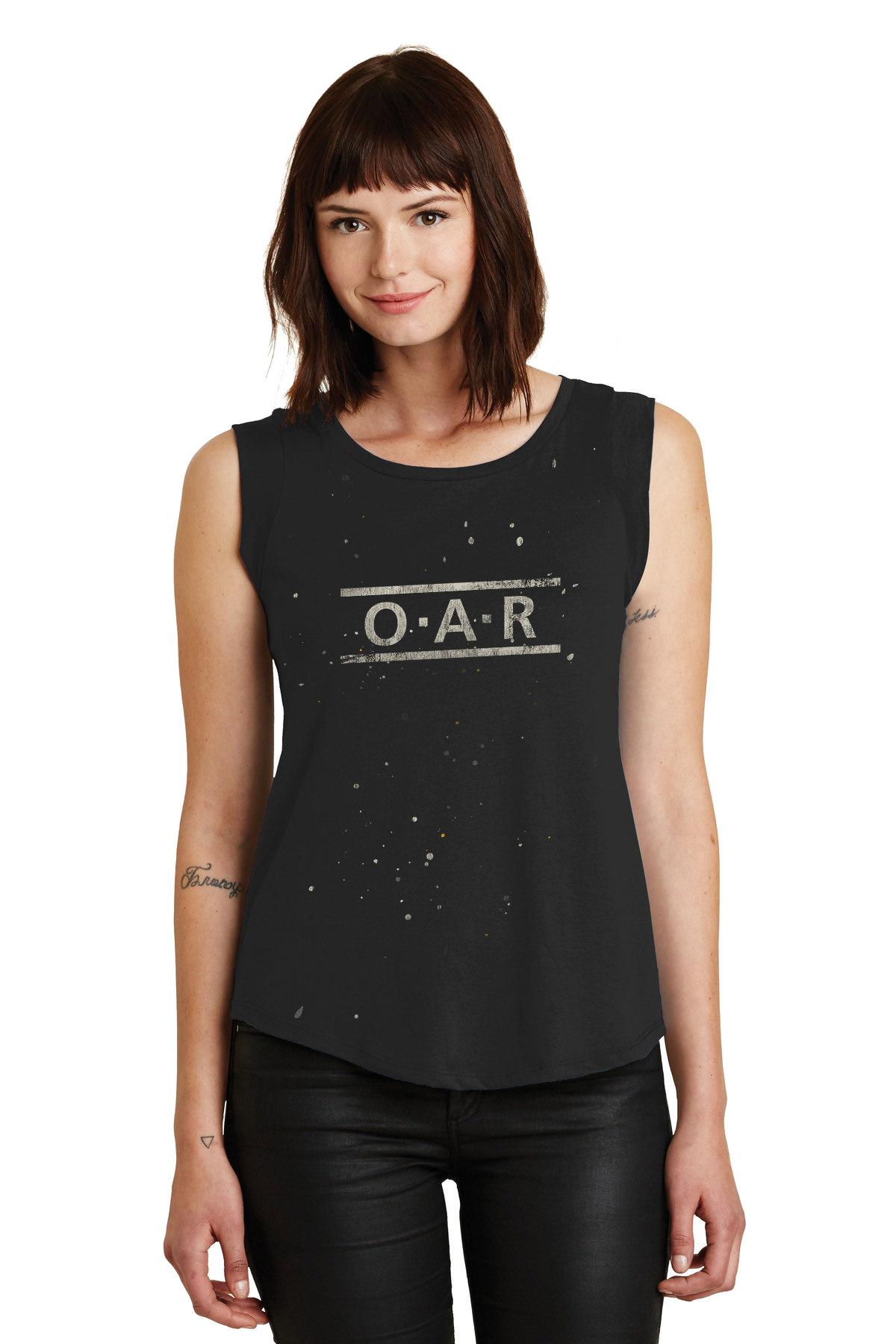 oar-tour-model-front.jpg