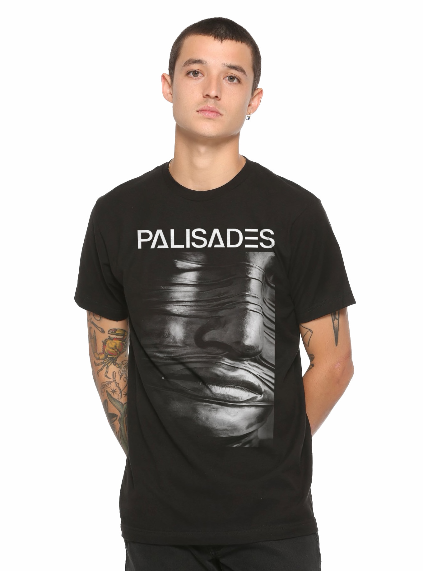 palisades-wrapped-face-model.jpg