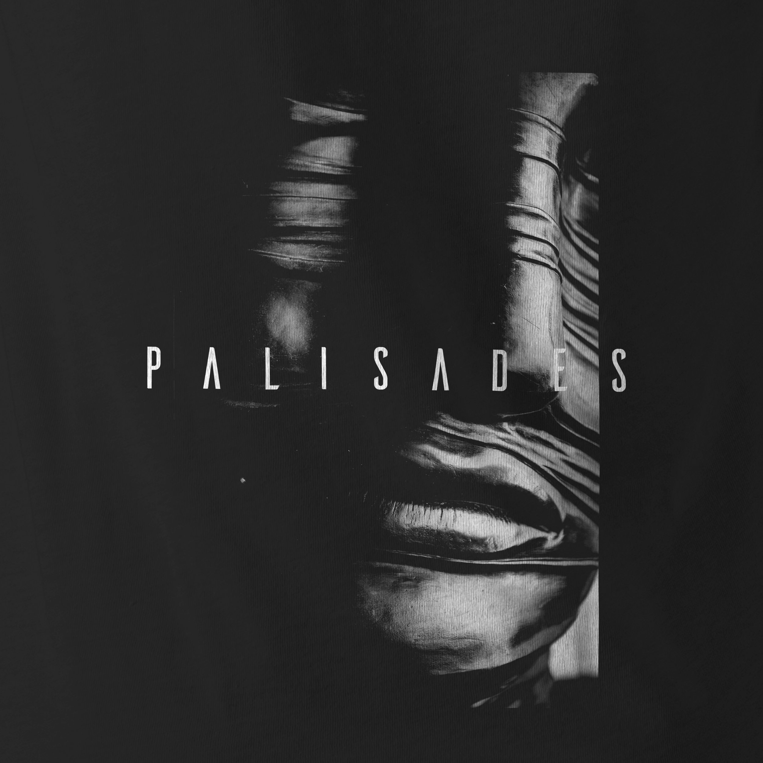 palisades-wrapped-face.jpg
