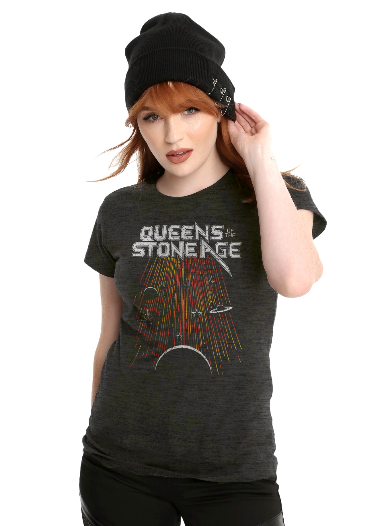 queens-of-the-stone-age-space-model.jpg