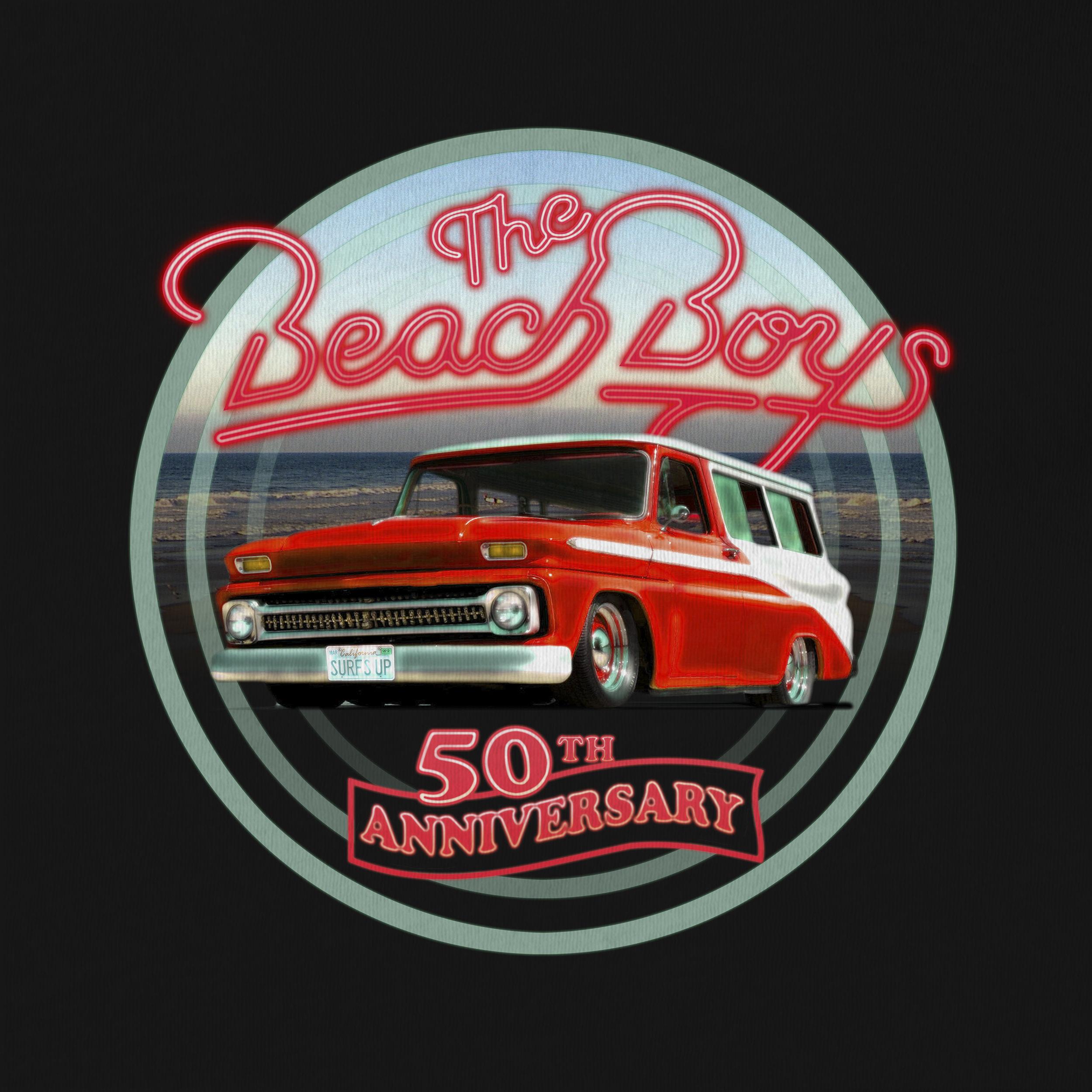 beach-boys-50th-anniversary.jpg