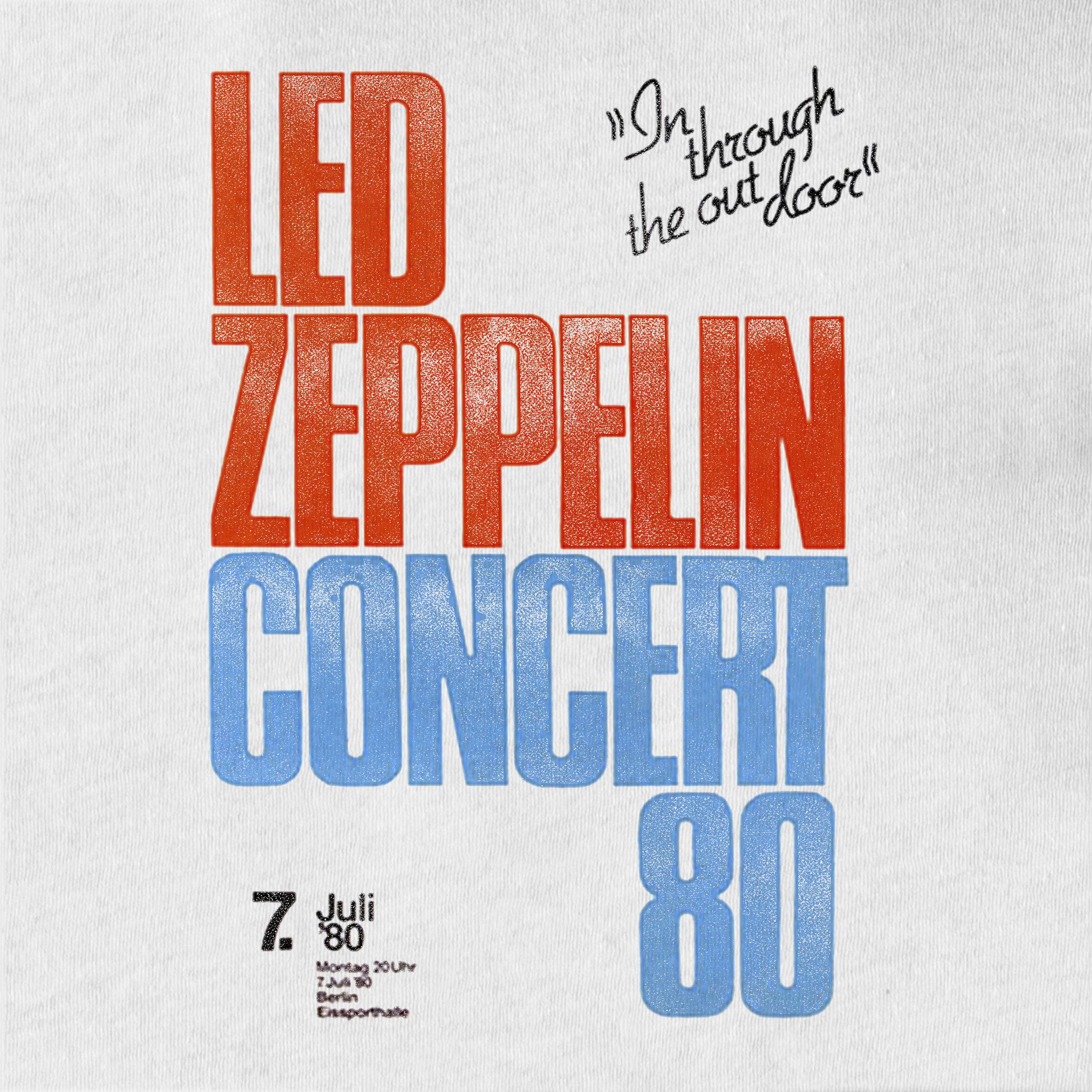 led-zeppelin-80-concert.jpg