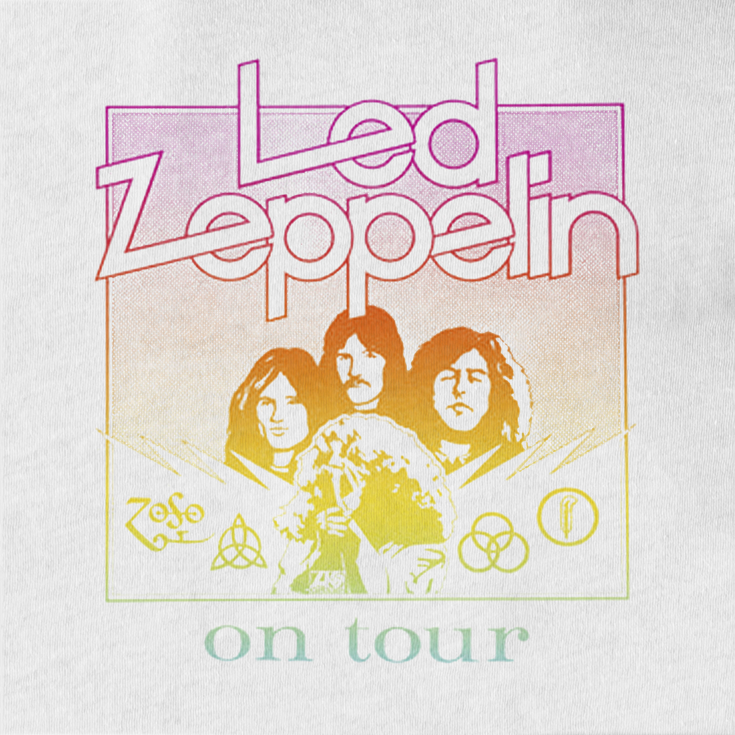 led-zeppelin-75-flash.jpg