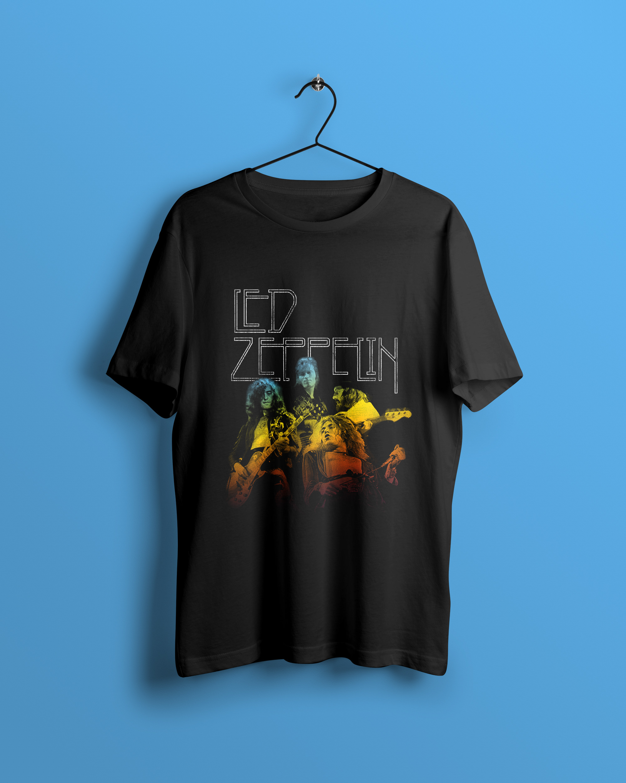 led-zeppelin-rainbow-photo-hanging.jpg