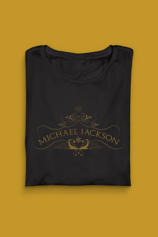 michael-jackson-crest-flat.jpg