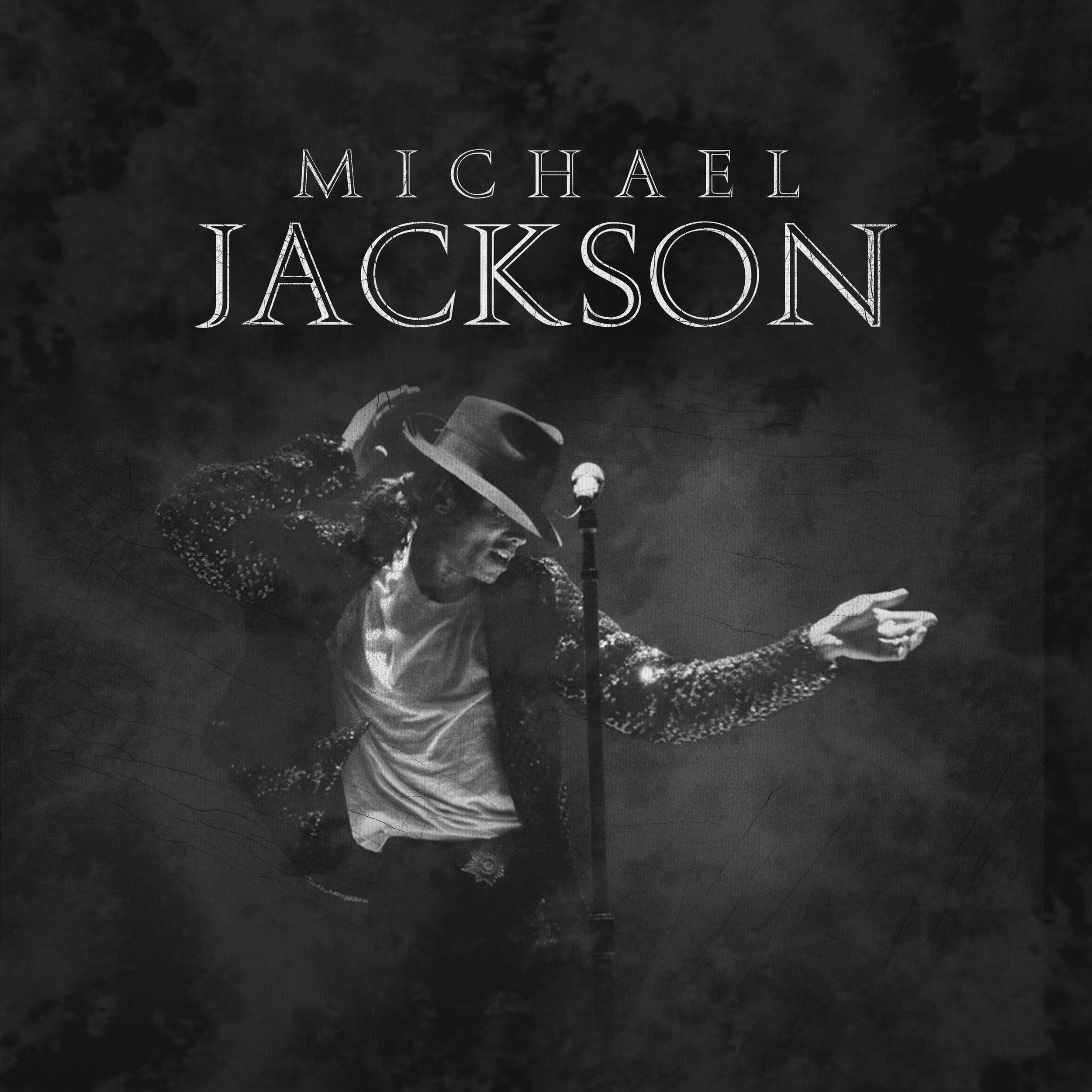 michael-jackson-pose.jpg