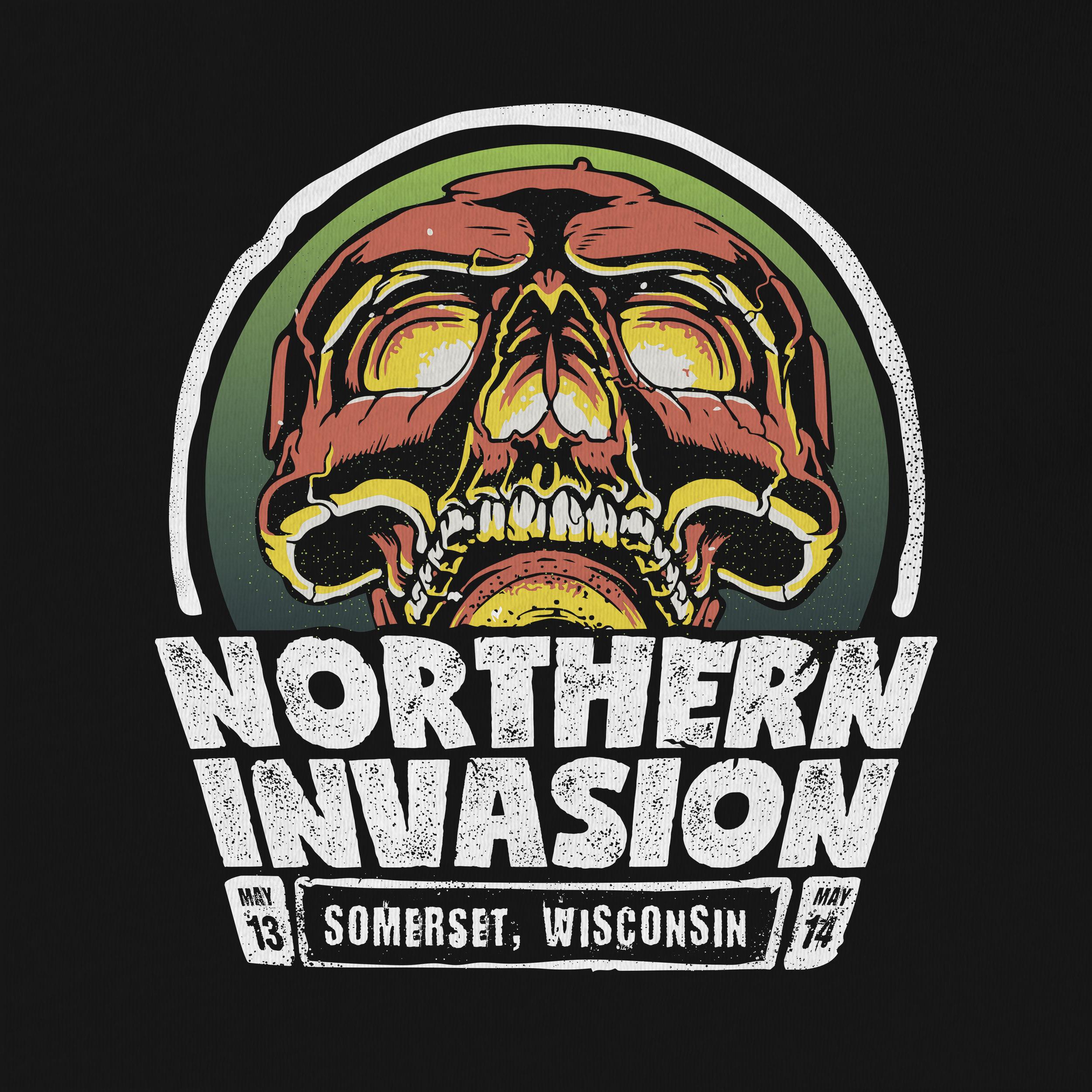 northern-invasion-skull.jpg