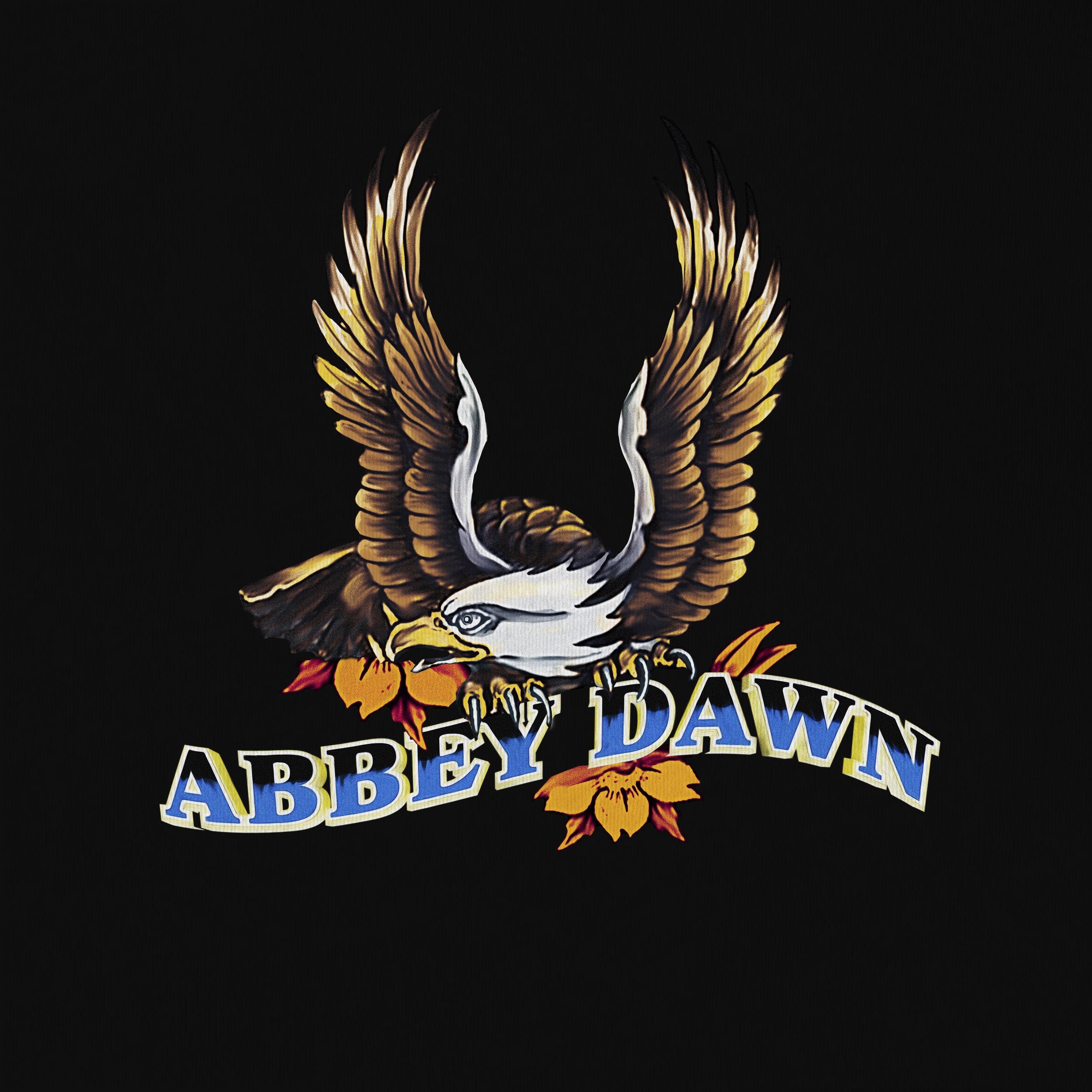 abbey-dawn-harley.jpg