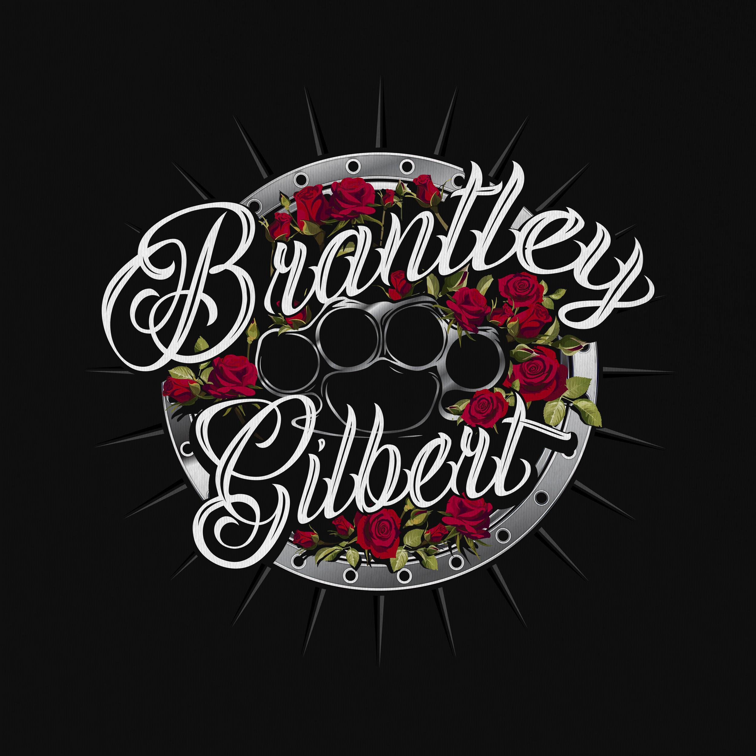 brantley-gilbert-rose-knuckles.jpg