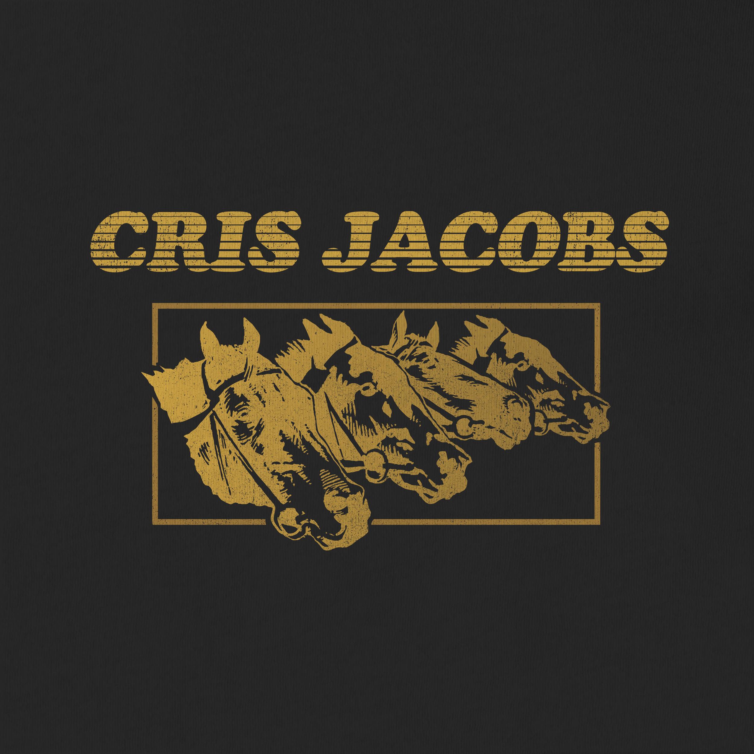 cris-jacobs-horses.jpg