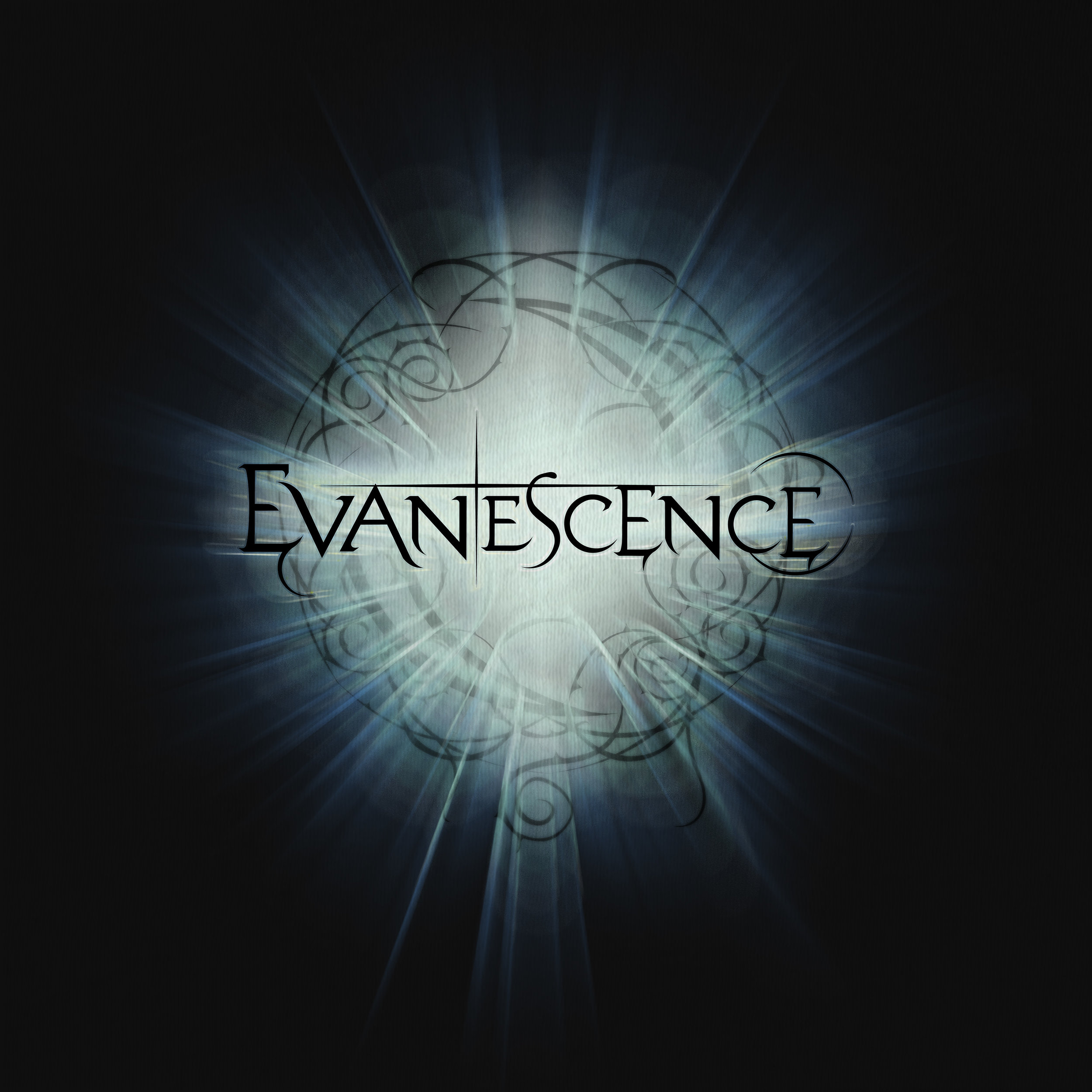evanescence-shine.jpg