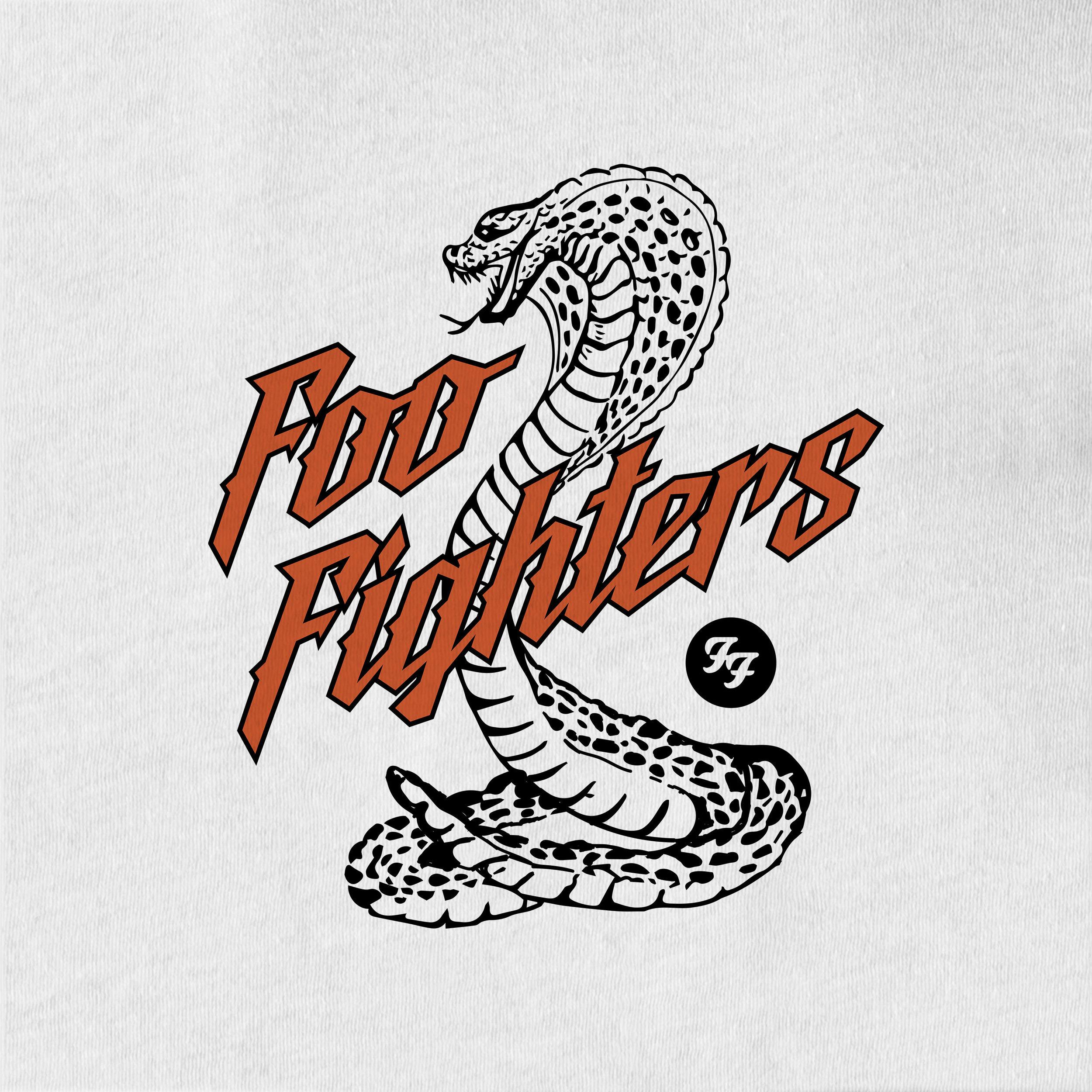 foo-fighters-snake.jpg