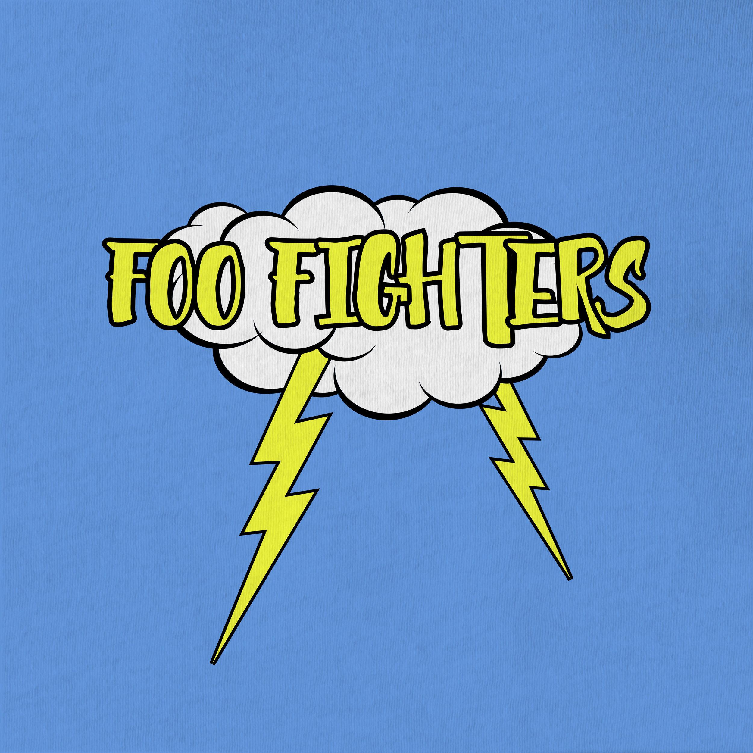 foo-fighters-storm.jpg