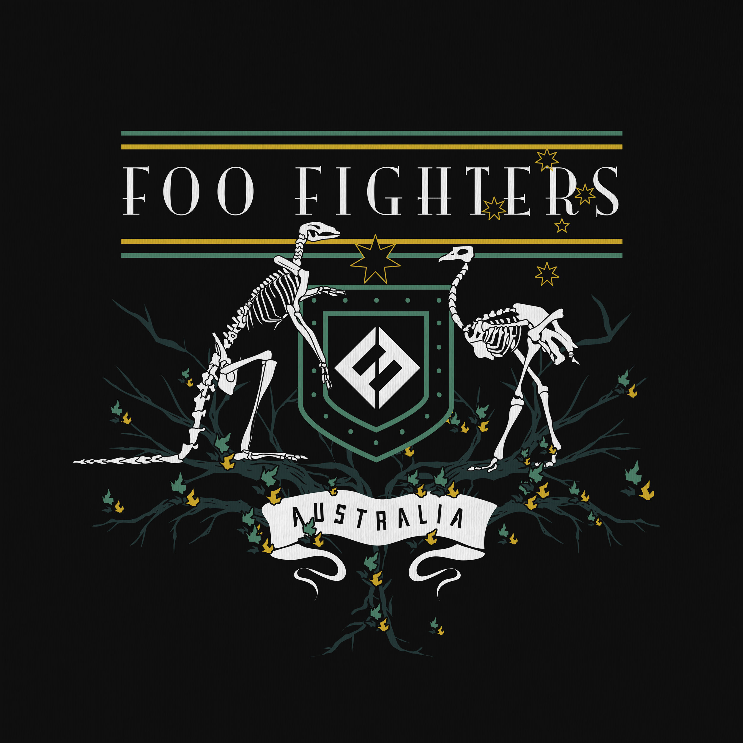 foo-fighters-australia.jpg
