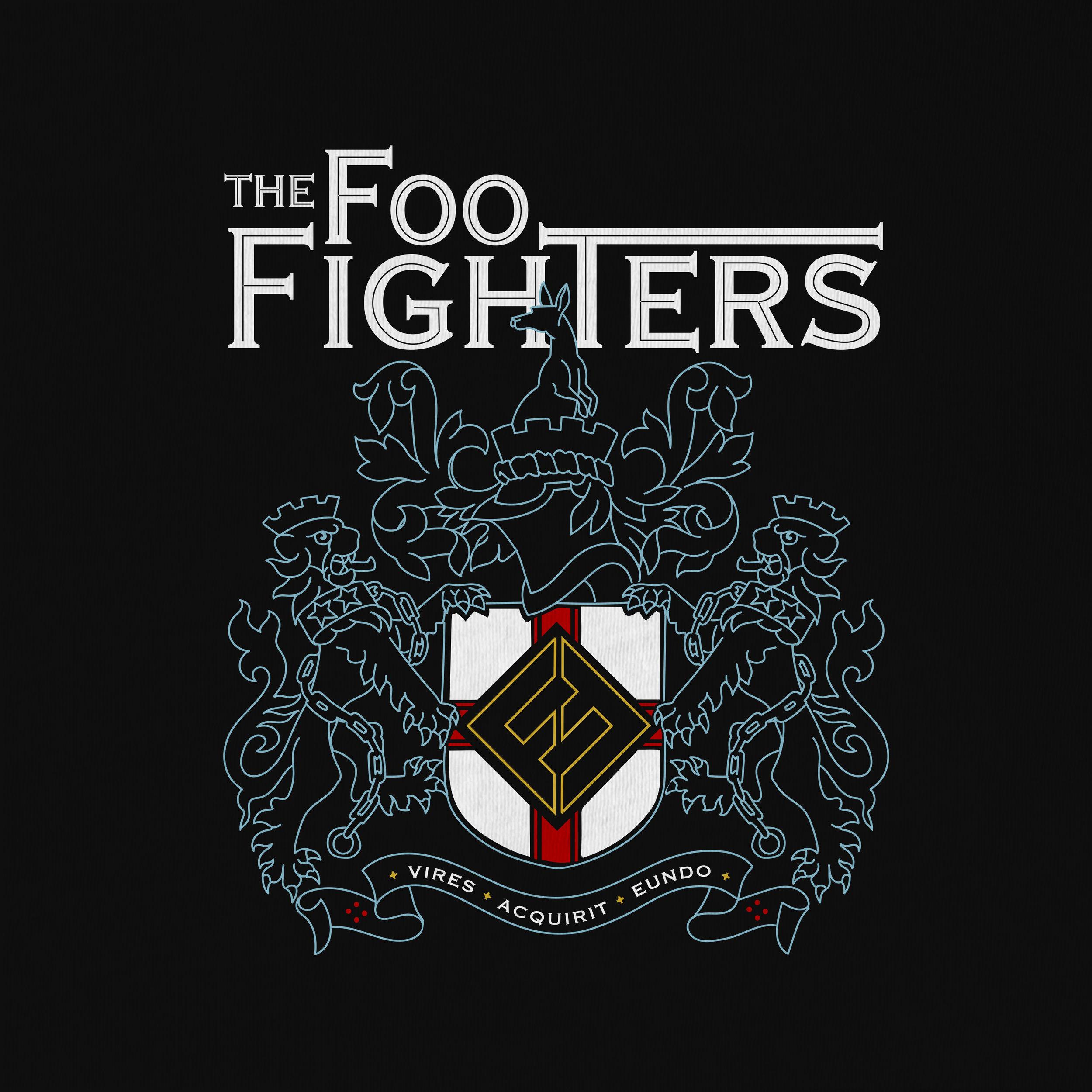 foo-fighters-sydney.jpg