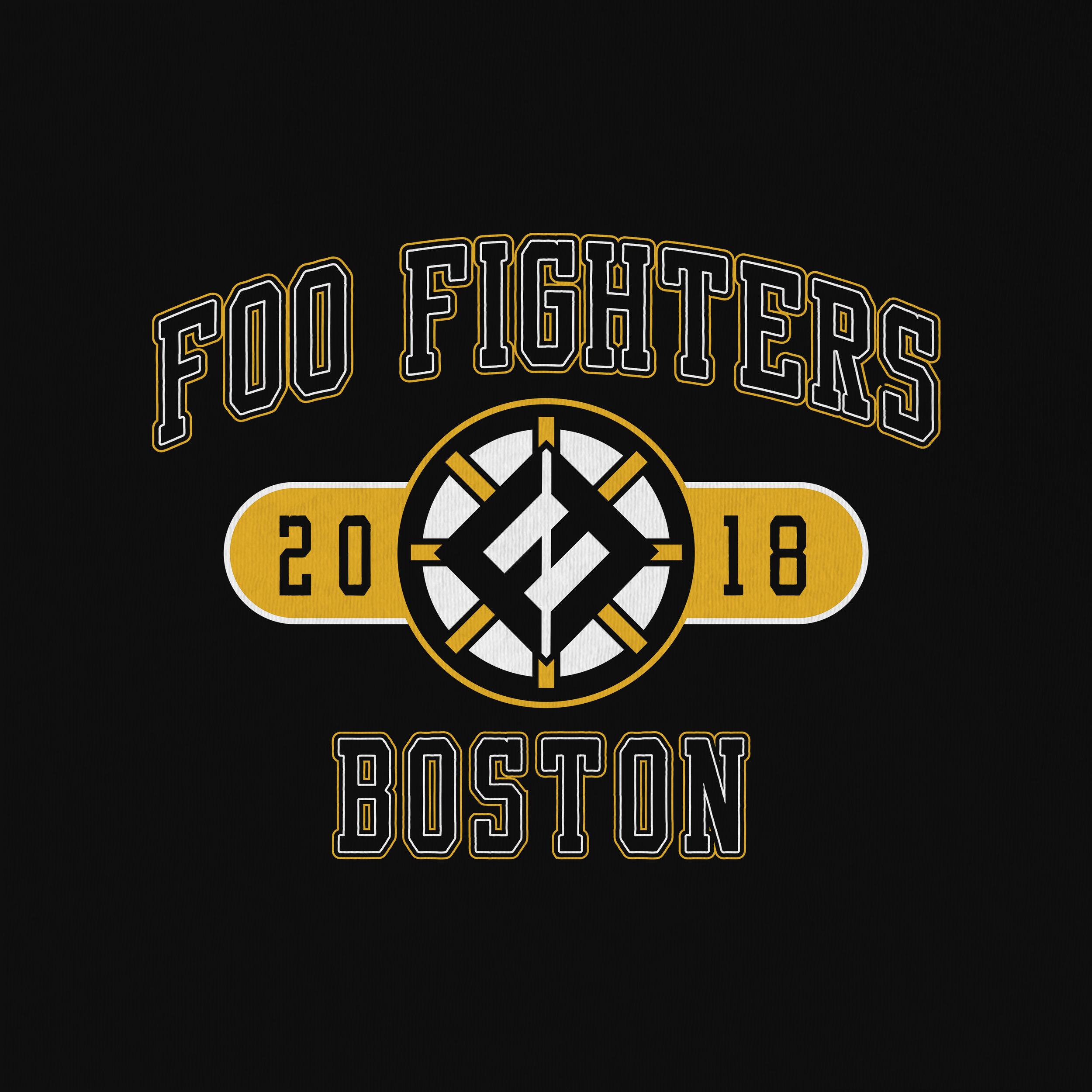 foo-fighters-bruins.jpg