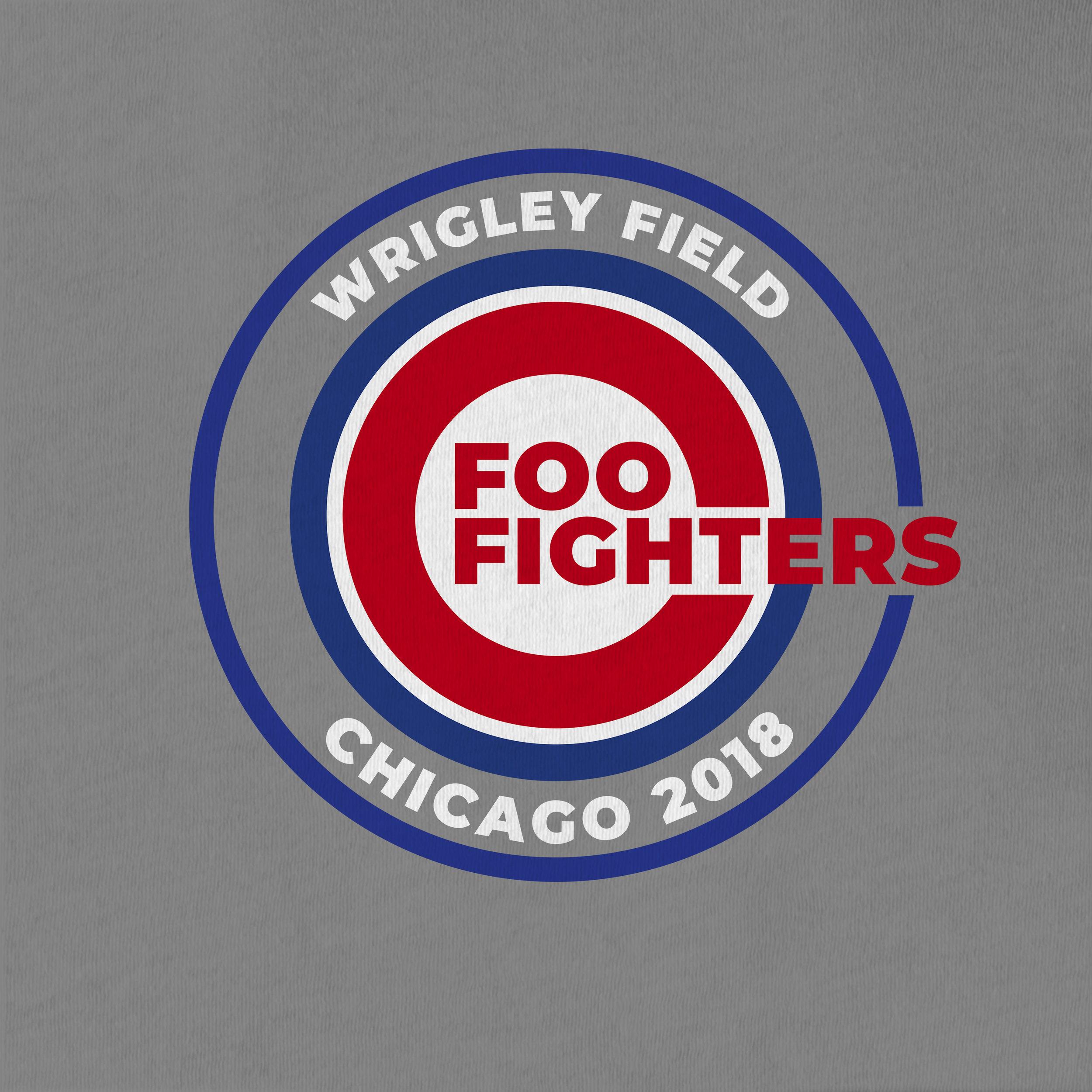foo-fighters-cubs.jpg