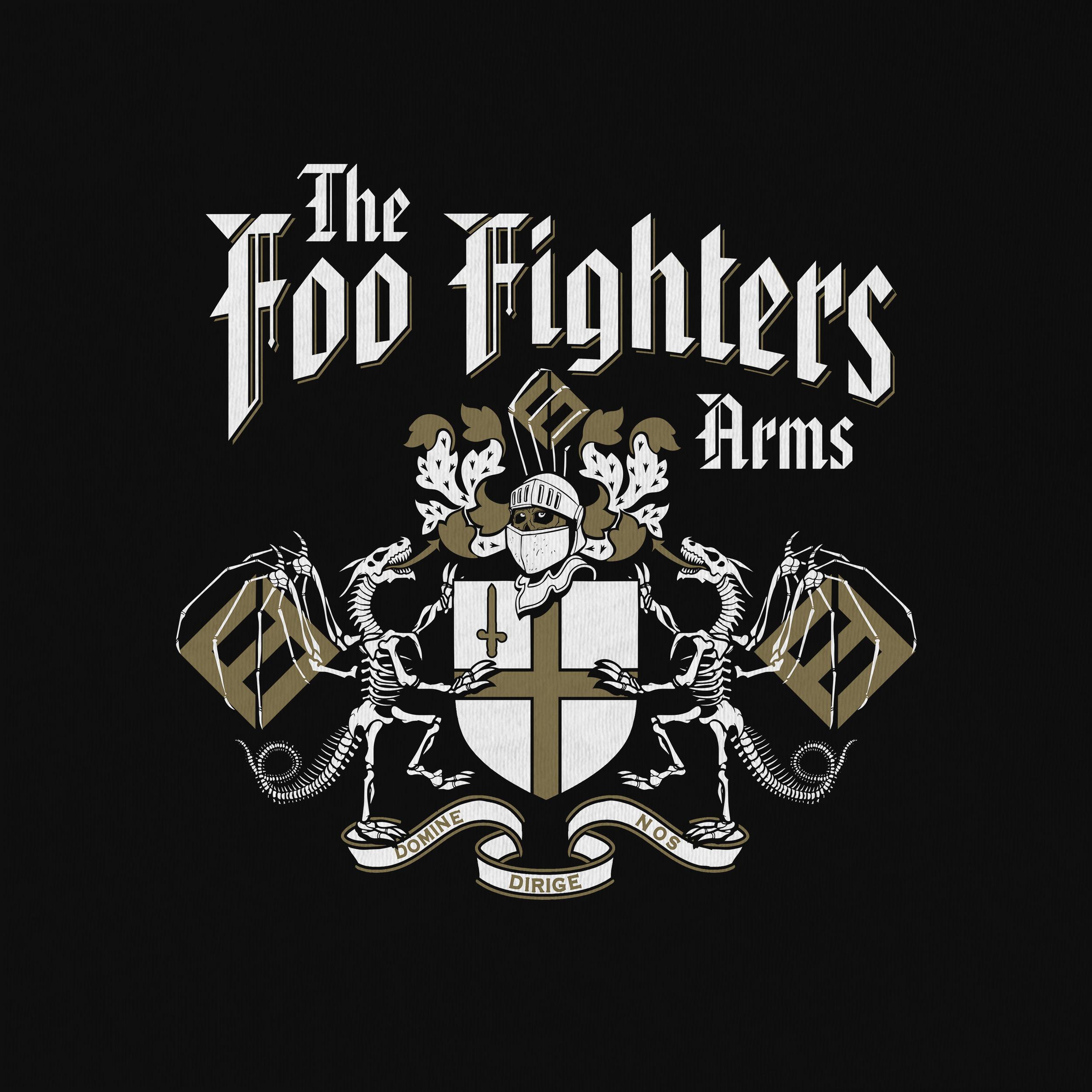 foo-fighters-arms.jpg
