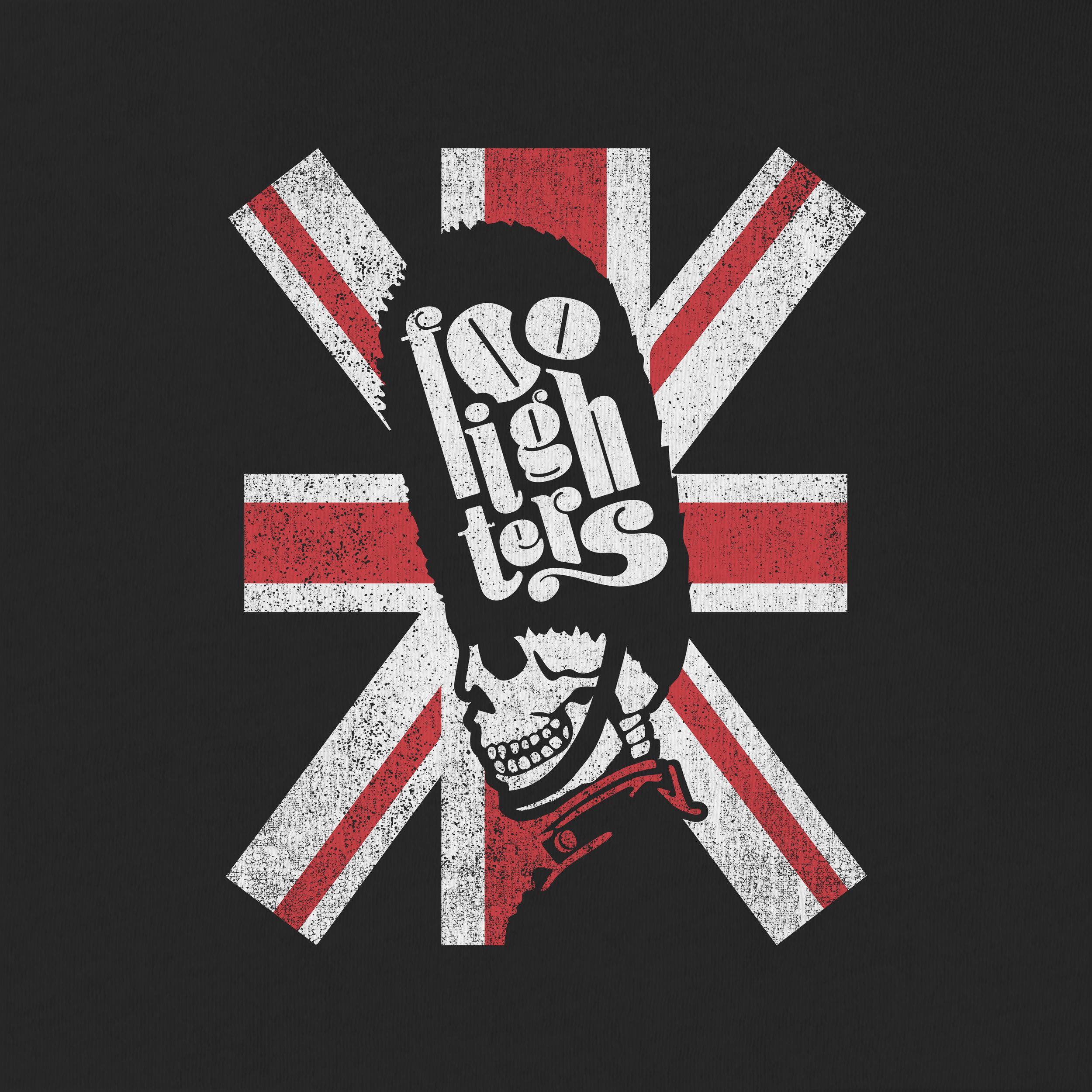 foo-fighters-london.jpg